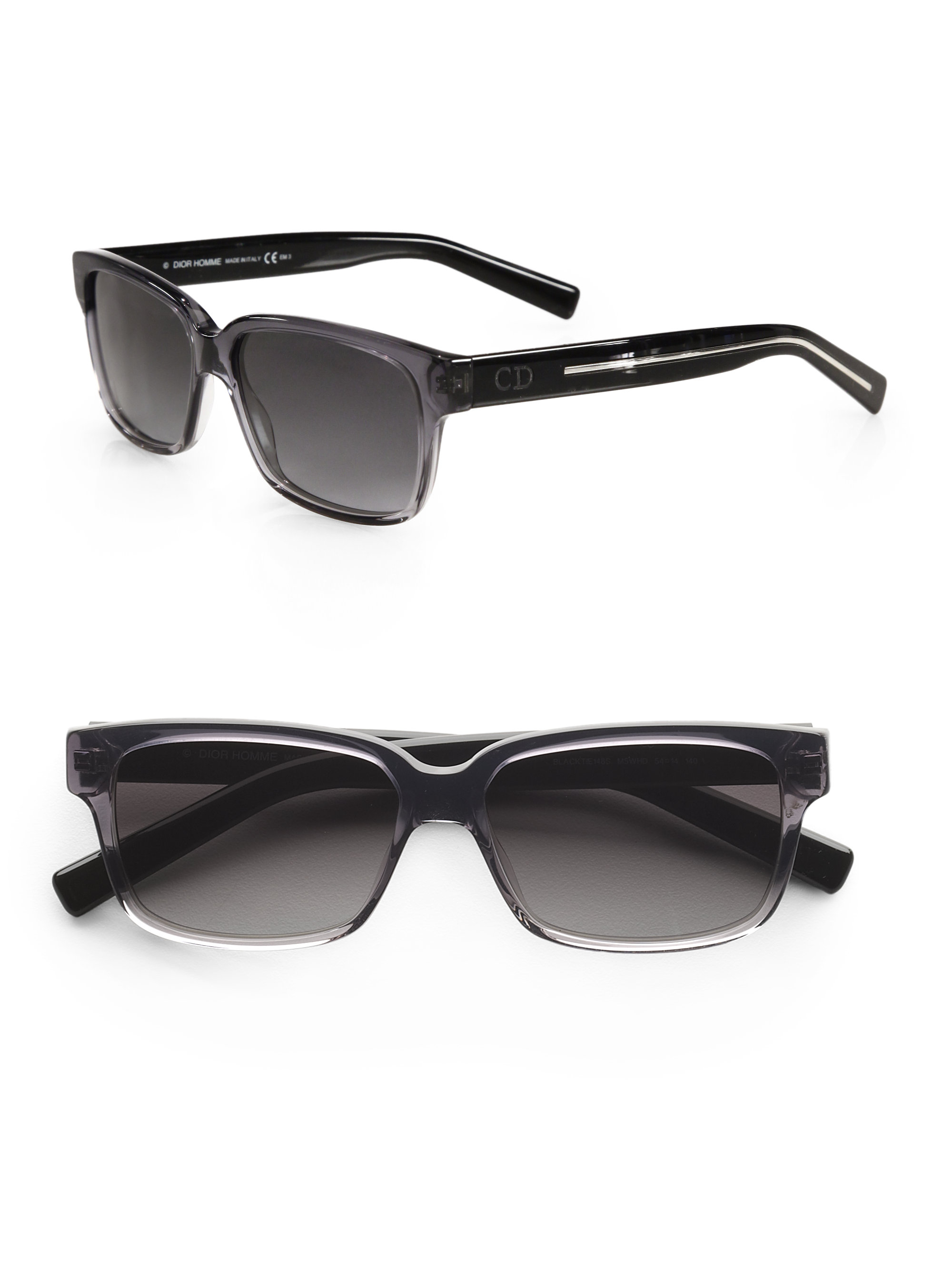 0aa285cc14 Dior Glasses Mens