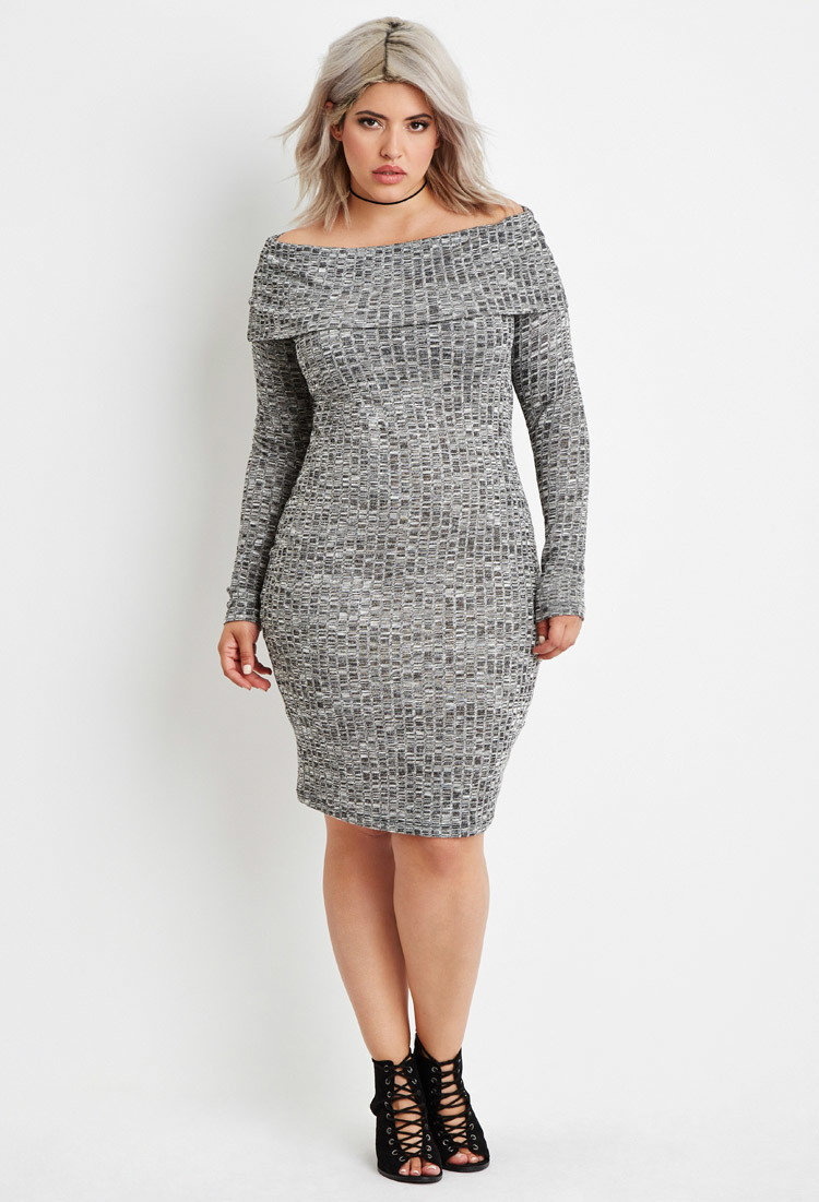 Shop for off shoulder sweater dress online at Target. Free shipping on purchases over $35 and save 5% every day with your Target REDcard.