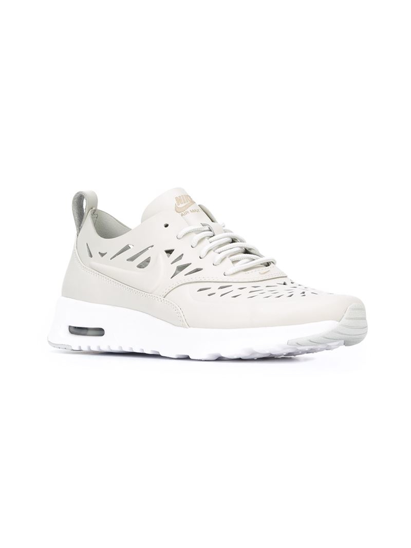 4fde31166 Gallery. Previously sold at  Farfetch · Women s Nike Air Max ...