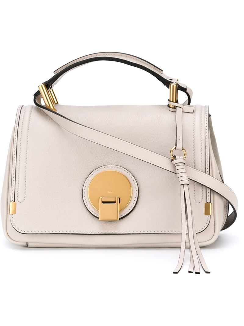 chloe indy bag price