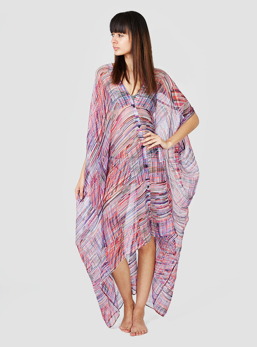 zheng v liberty apparel company inc The textile/clothing sector is vertically de‐integrated: design, textile manufacture    zheng v liberty apparel company essay zheng v.