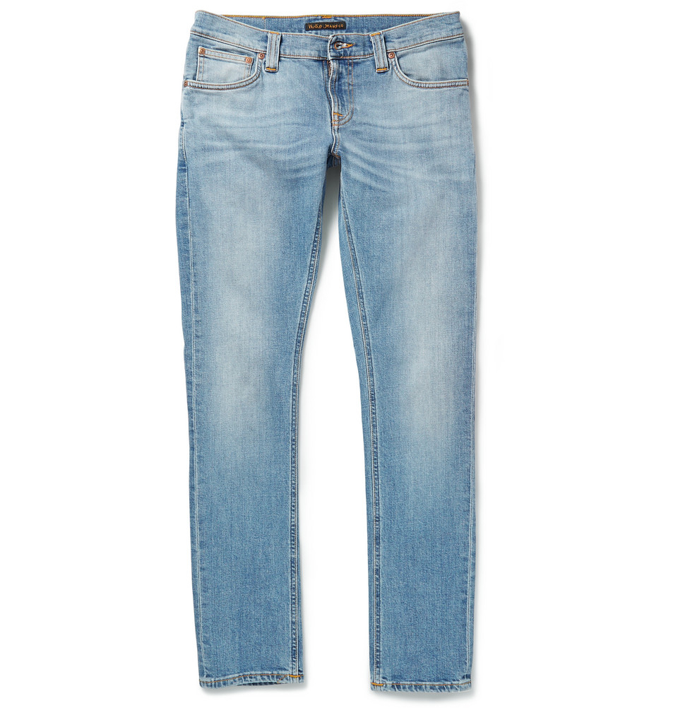 Shop for women denim trouser pants online at Target. Free shipping on purchases over $35 and save 5% every day with your Target REDcard.
