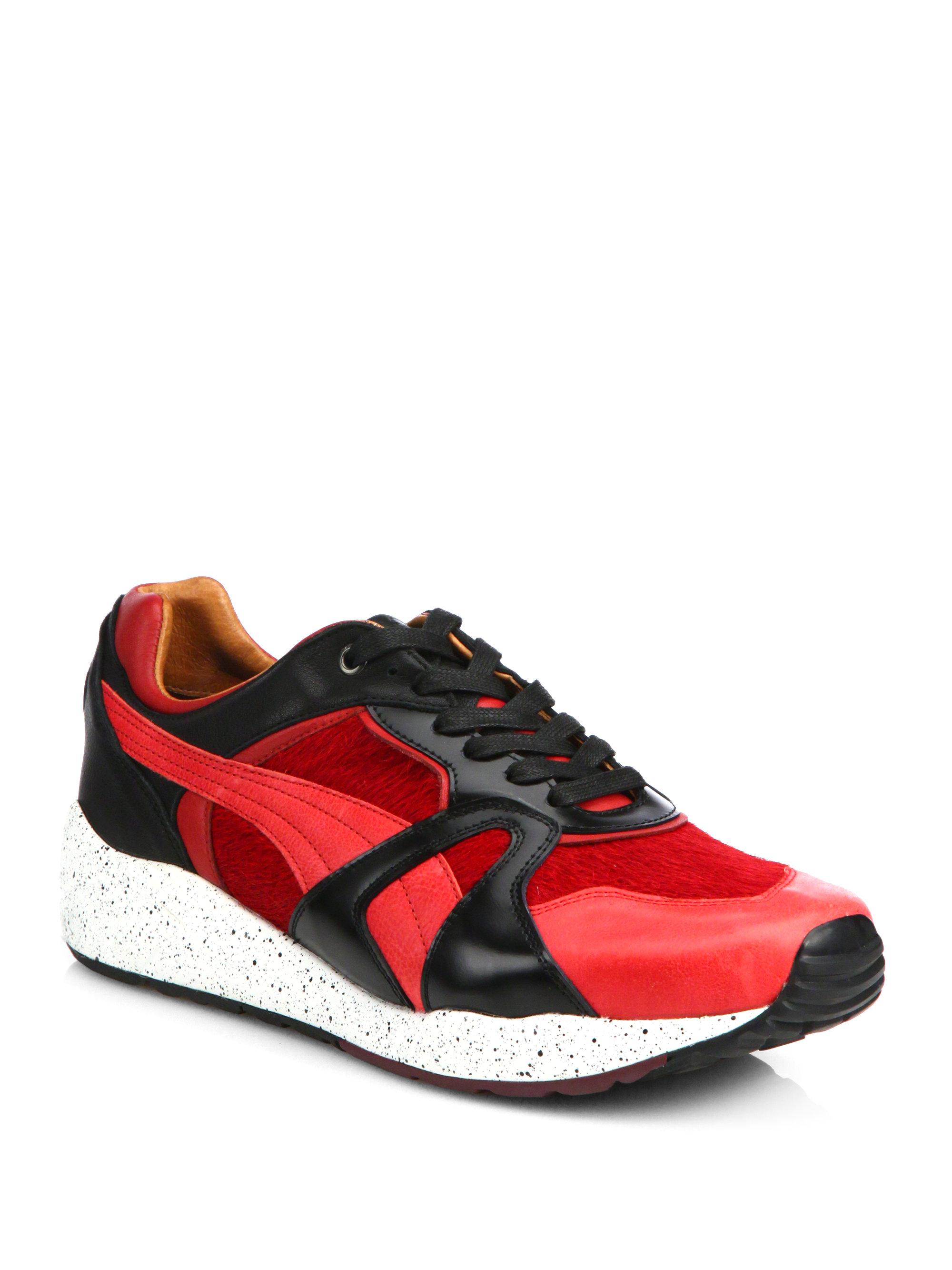 Dc Shoes For Men Nordstrom