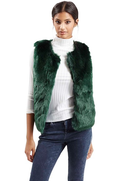 Find a great selection of vests for women at downiloadojg.gq Select from wool vests, down vests and more from the best brands, plus read customer reviews. Free shipping & returns.