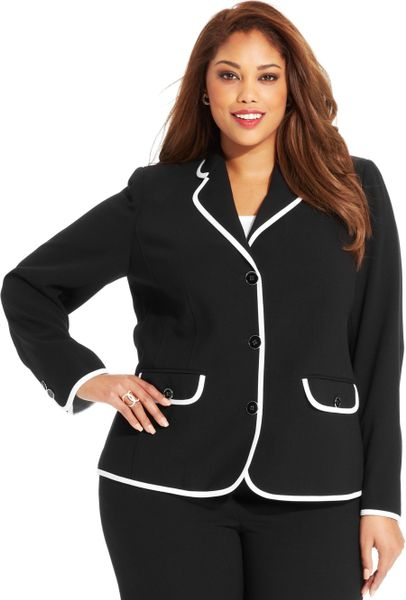 New York & Company - Women s Wear to Work Clothes - HD Wallpapers