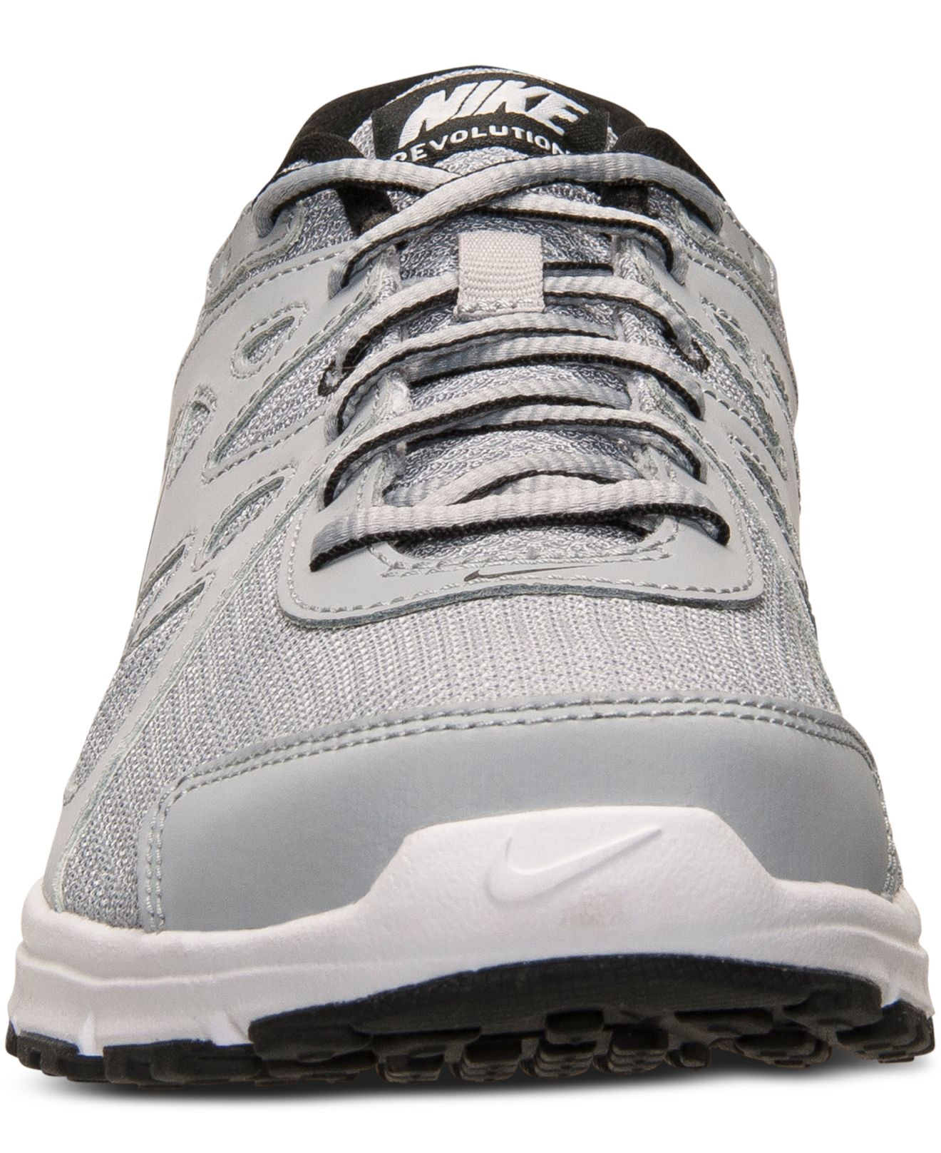 5b94c6f7f7c Lyst - Nike Men s Revolution 2 Running Sneakers From Finish Line in ...
