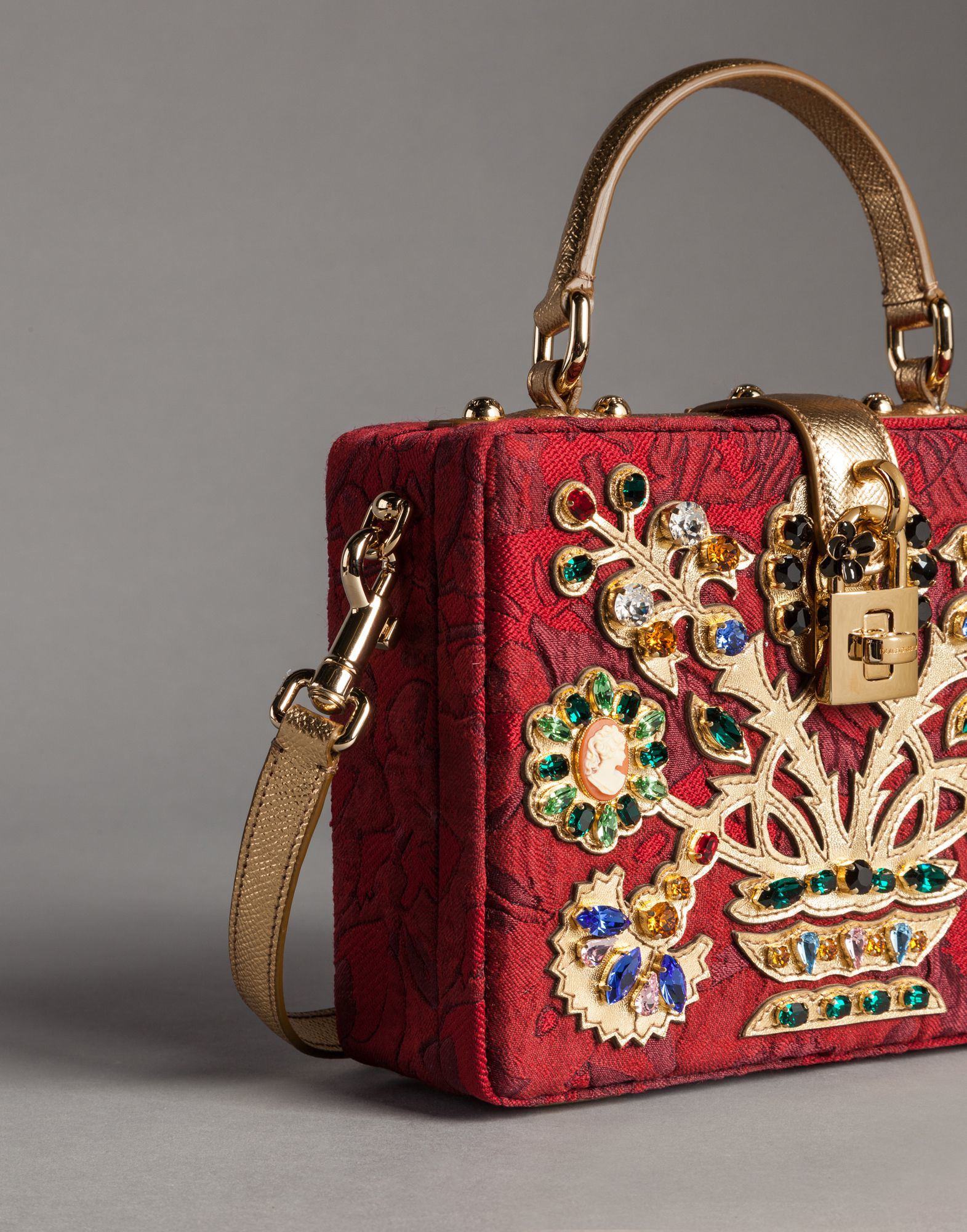 f4bcb4c57216 Pictures Of Dolce And Gabbana Bags