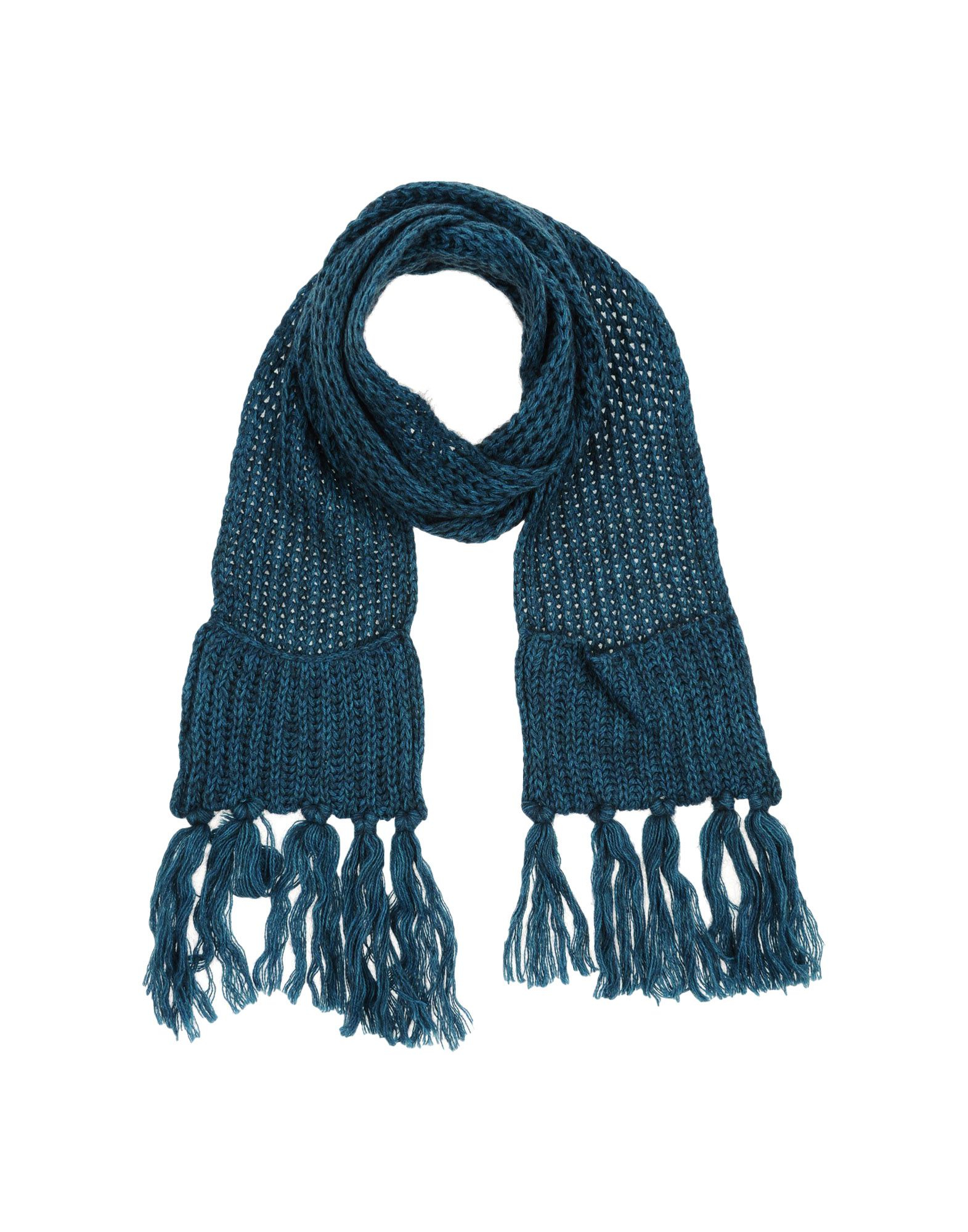 ACCESSORIES - Oblong scarves Loma 8xylC