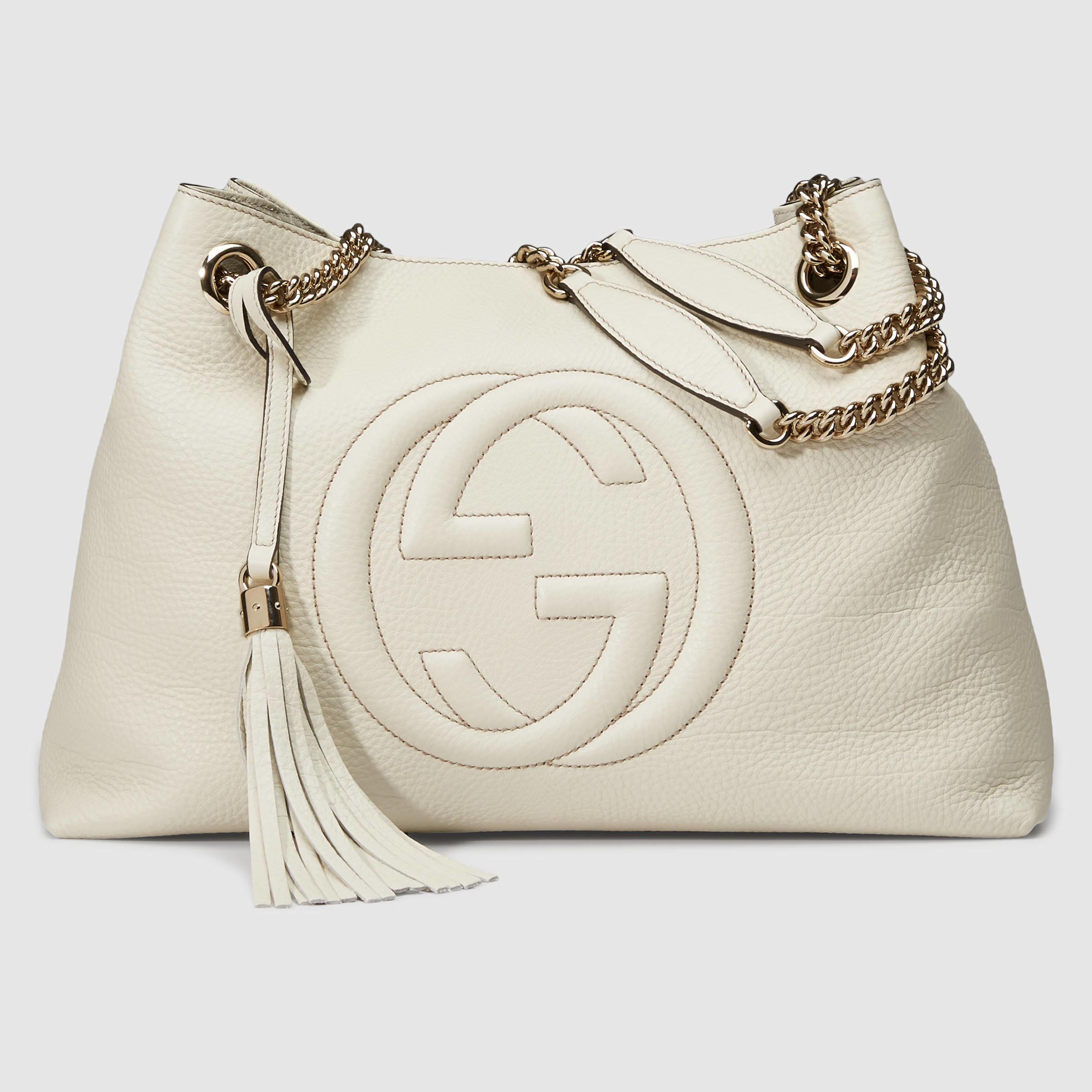 Gallery Women S Gucci Soho Bag