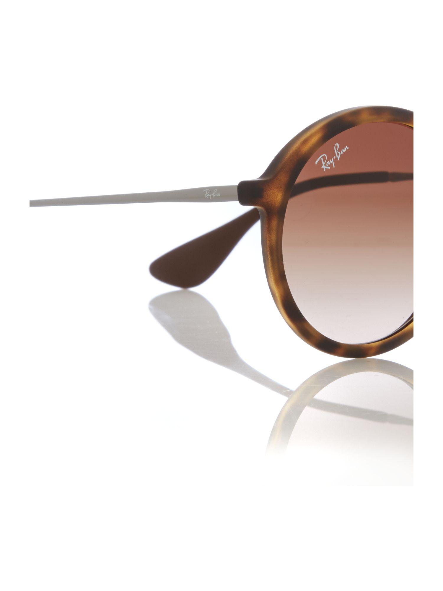 bde81ac13aa Ray Ban Round Sunglasses Sizes « Heritage Malta
