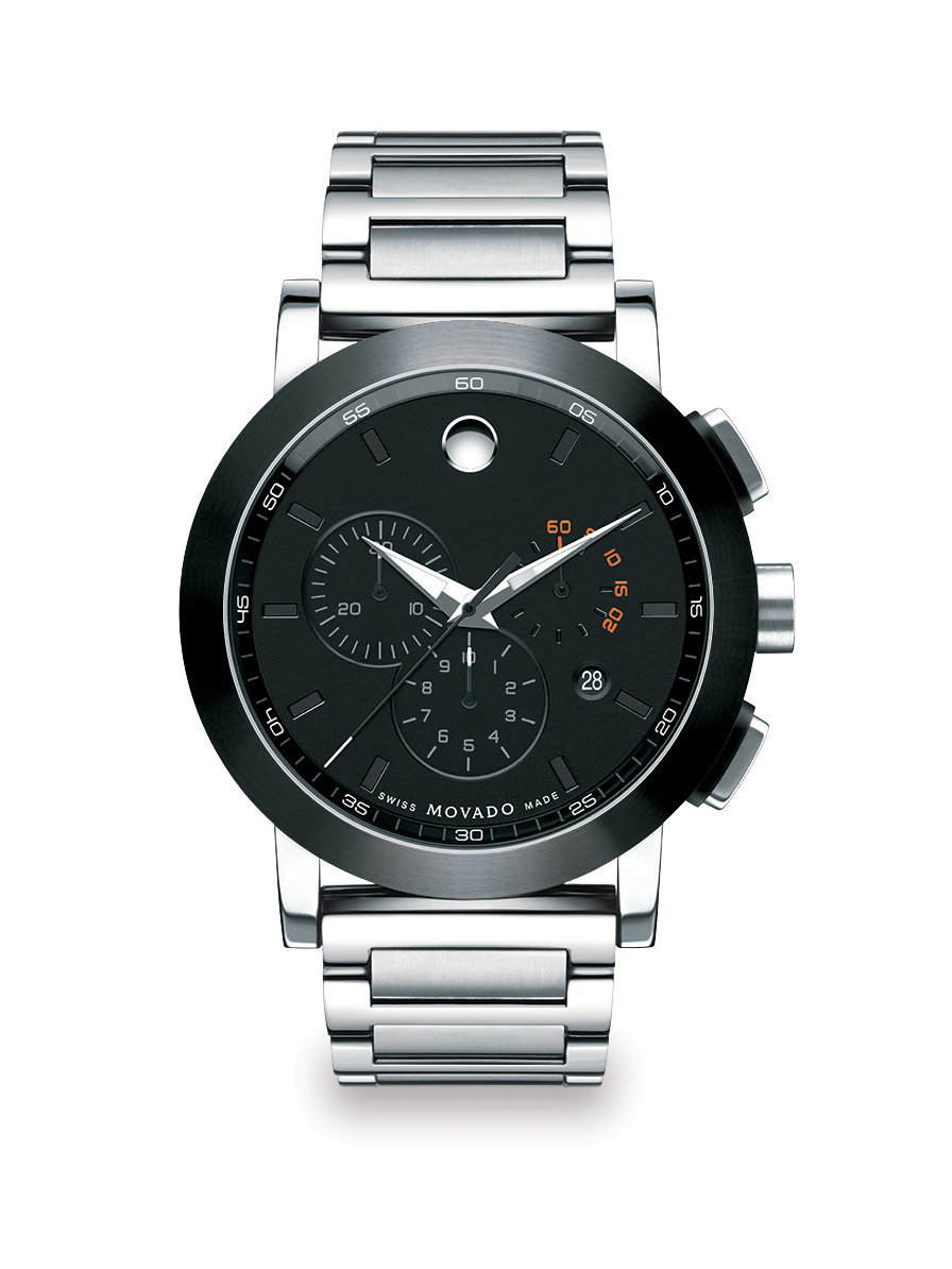 stacious and movado relationship help