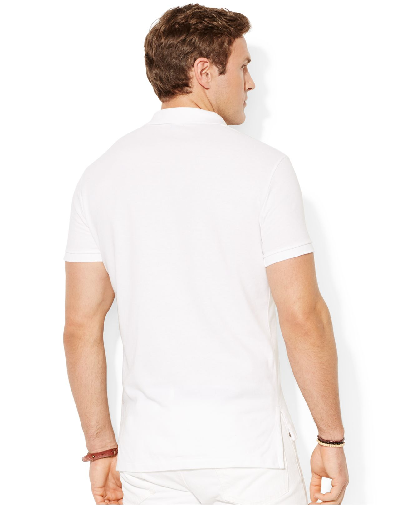 a461ddc2c Jcpenney Mens Polo Shirts - DREAMWORKS