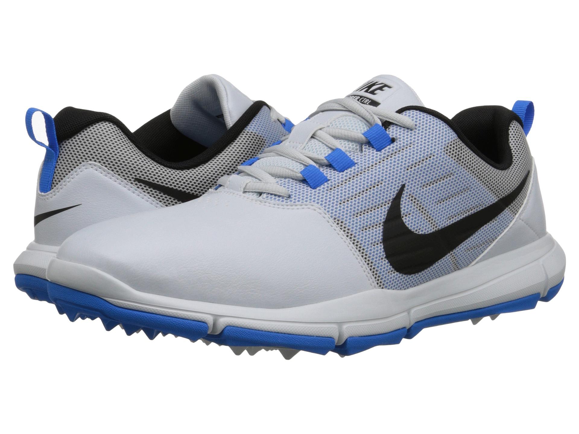Nike Explorer Sl in Blue for Men (Pure Platinum Photo Blue Black)  f49e99c21