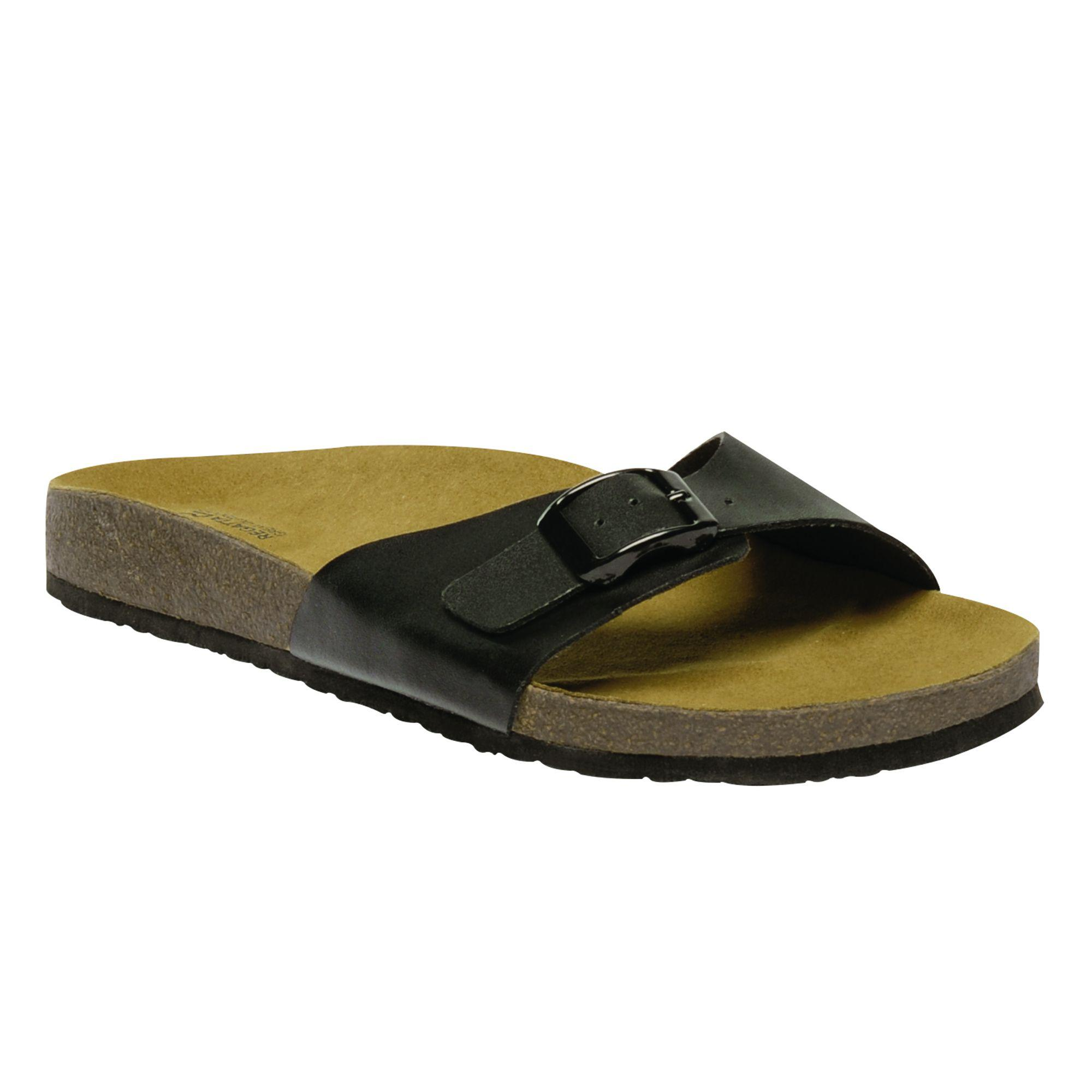 Black 'lady Margate' sandals great deals outlet cheap authentic clearance popular clearance sast G5wpo4