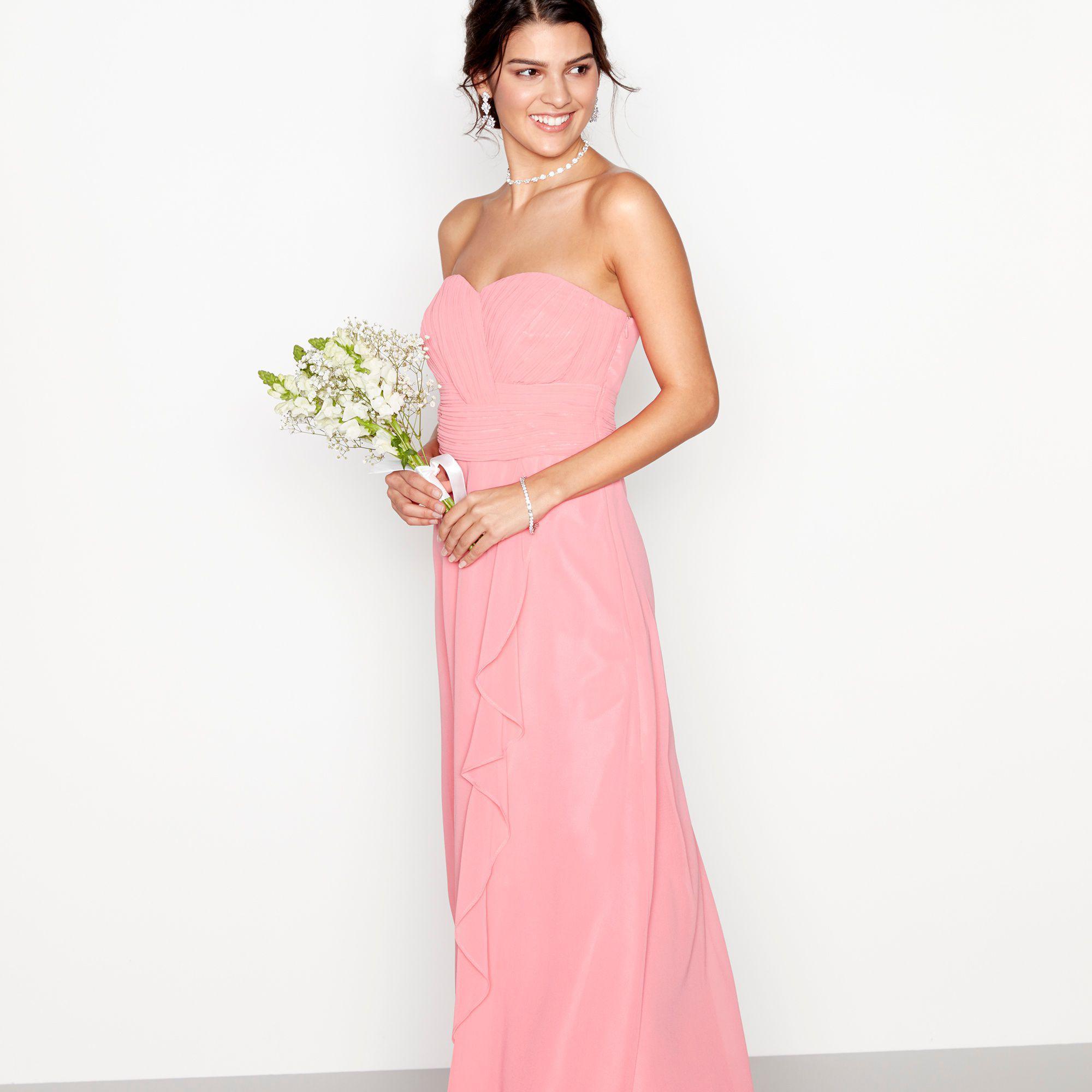 Lujo Vestidos De Novia Plus Ornamento - Colección de Vestidos de ...