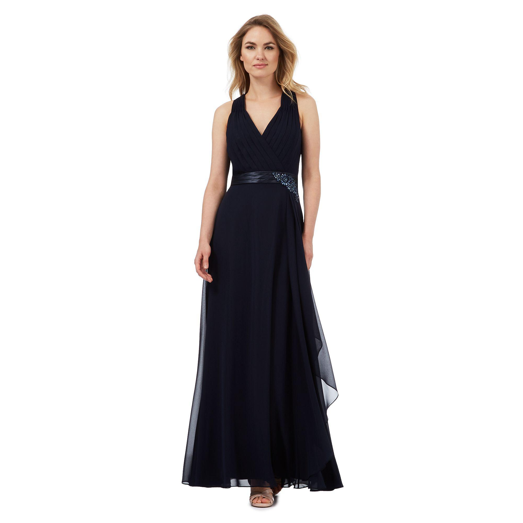 Lily Evening Dresses