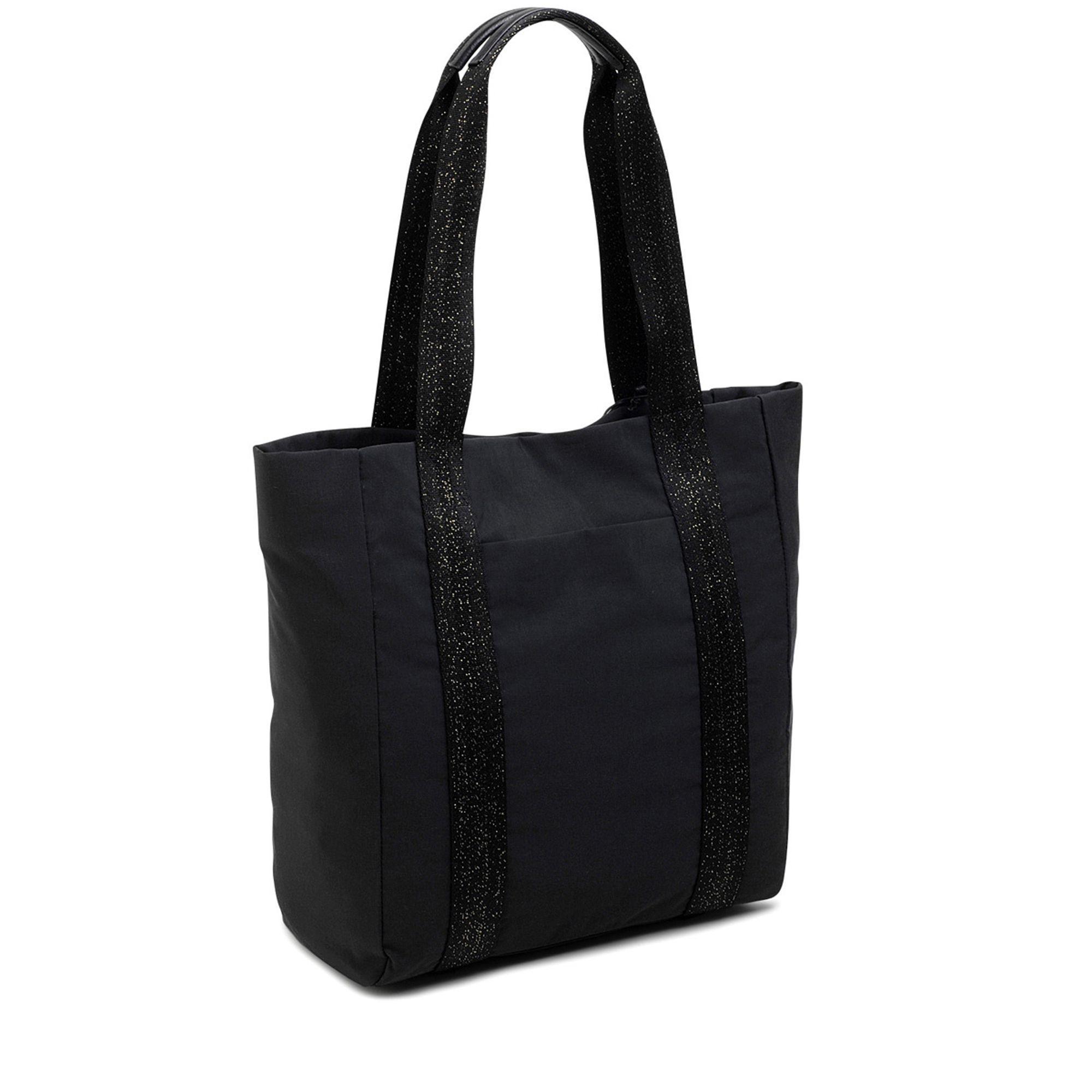 Radley Black  bell Court  Large Tote Bag in Black - Save 58% - Lyst 651c073513f4c