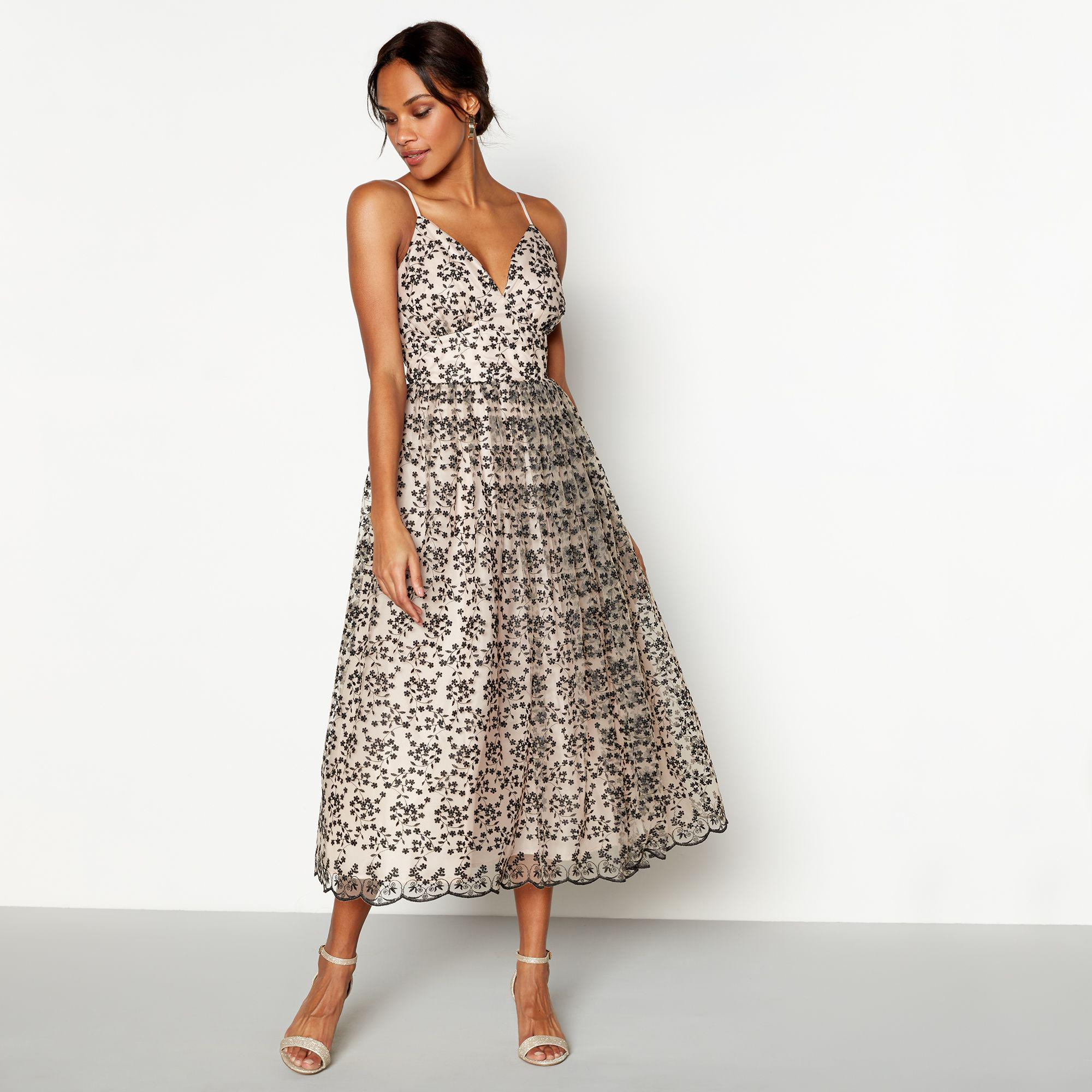 Wunderbar Junioren Prom Kleider Galerie - Hochzeit Kleid Stile Ideen ...
