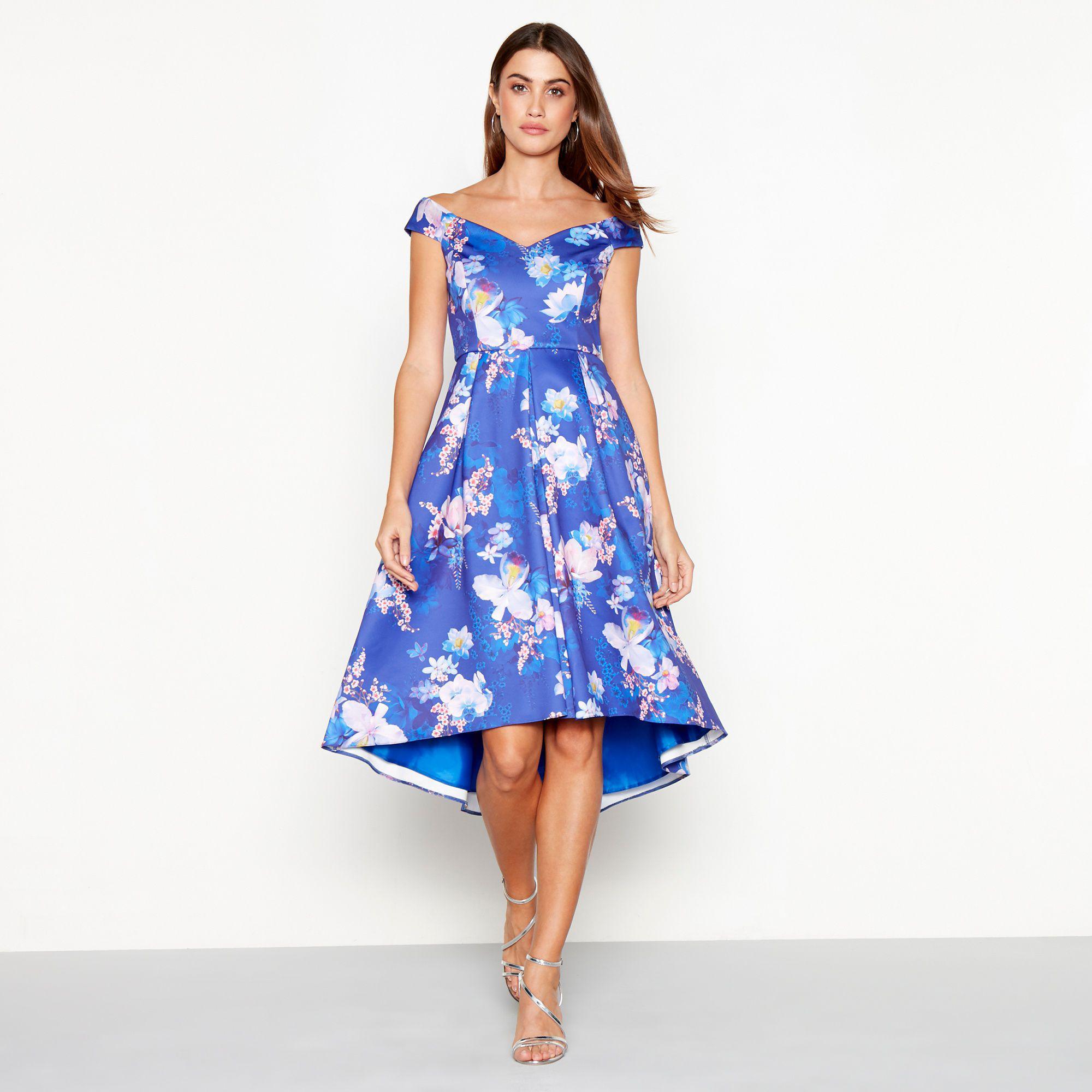 Tolle Debüt Prom Kleid Galerie - Hochzeit Kleid Stile Ideen ...