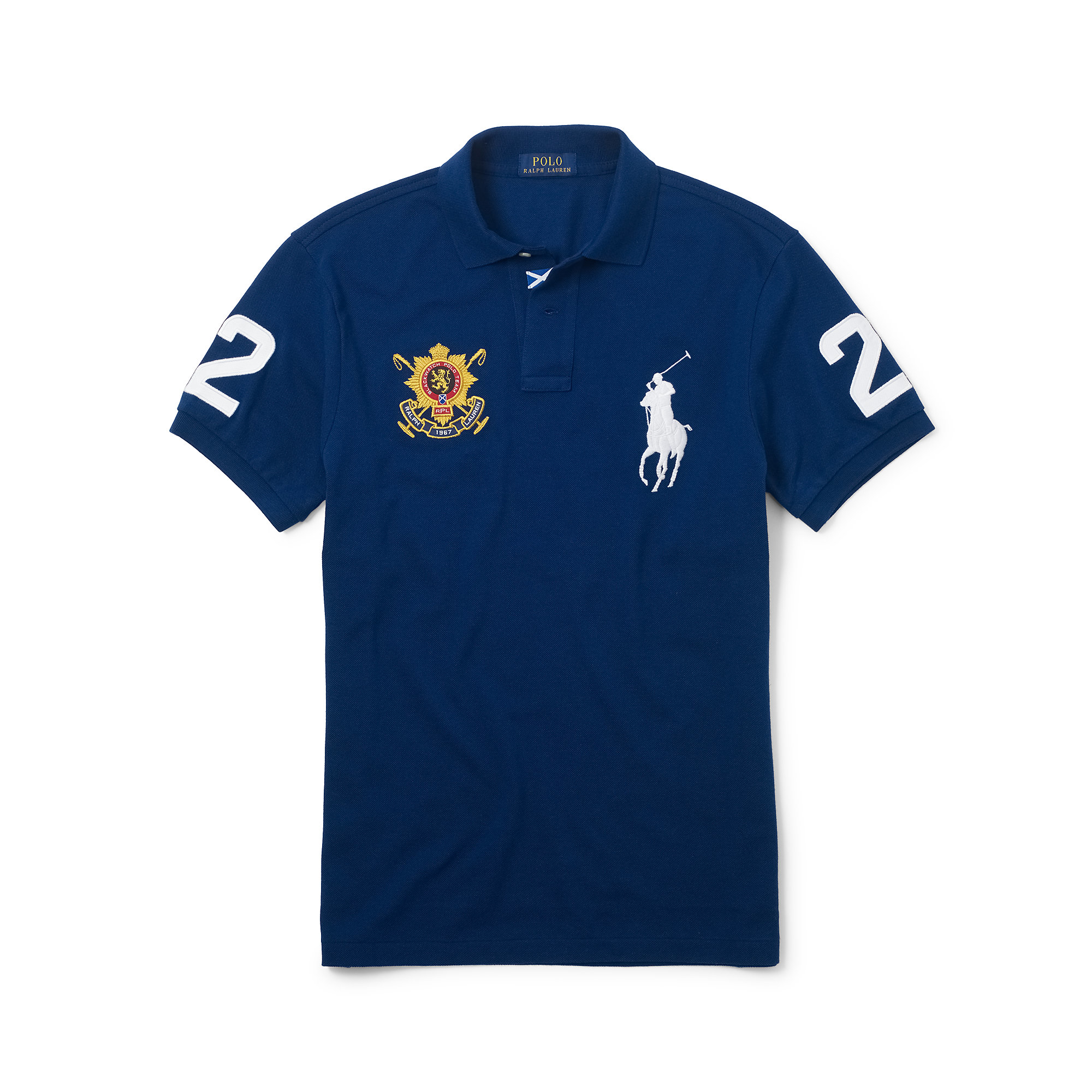 blue ralph lauren polo shirts images galleries with a bite. Black Bedroom Furniture Sets. Home Design Ideas