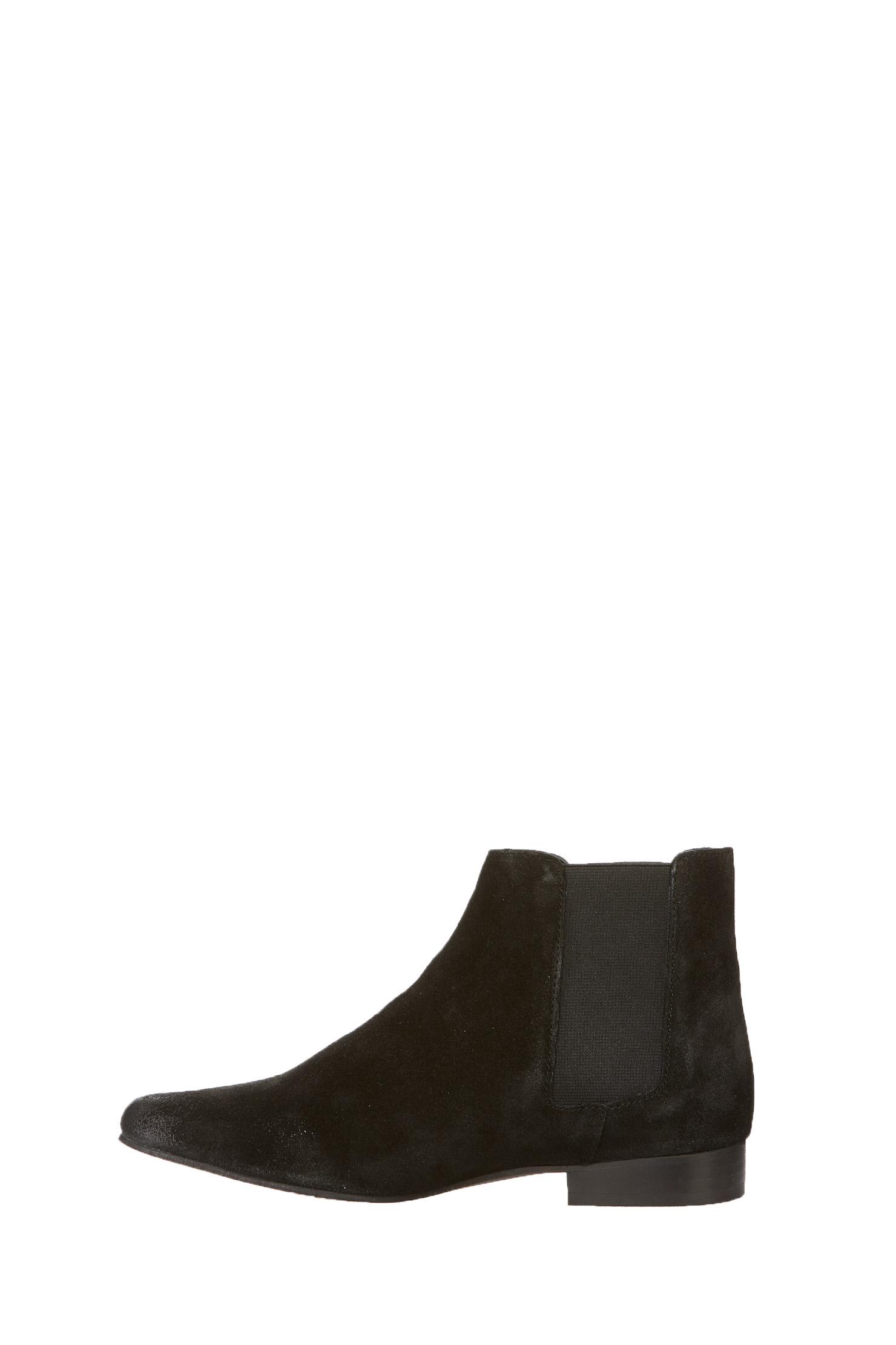 Elegant Home  WOMEN  Women Shoes  Sandals  PEPE JEANS HALE 999 BLACK