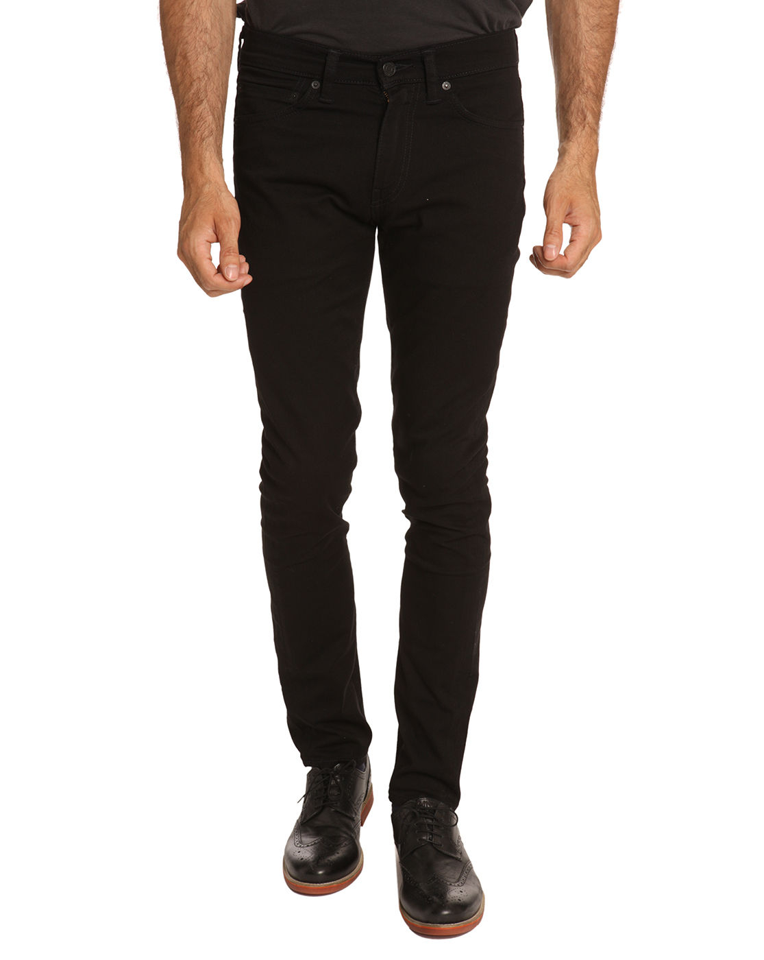 Levis Jeans For Men Black | www.imgkid.com - The Image Kid ...
