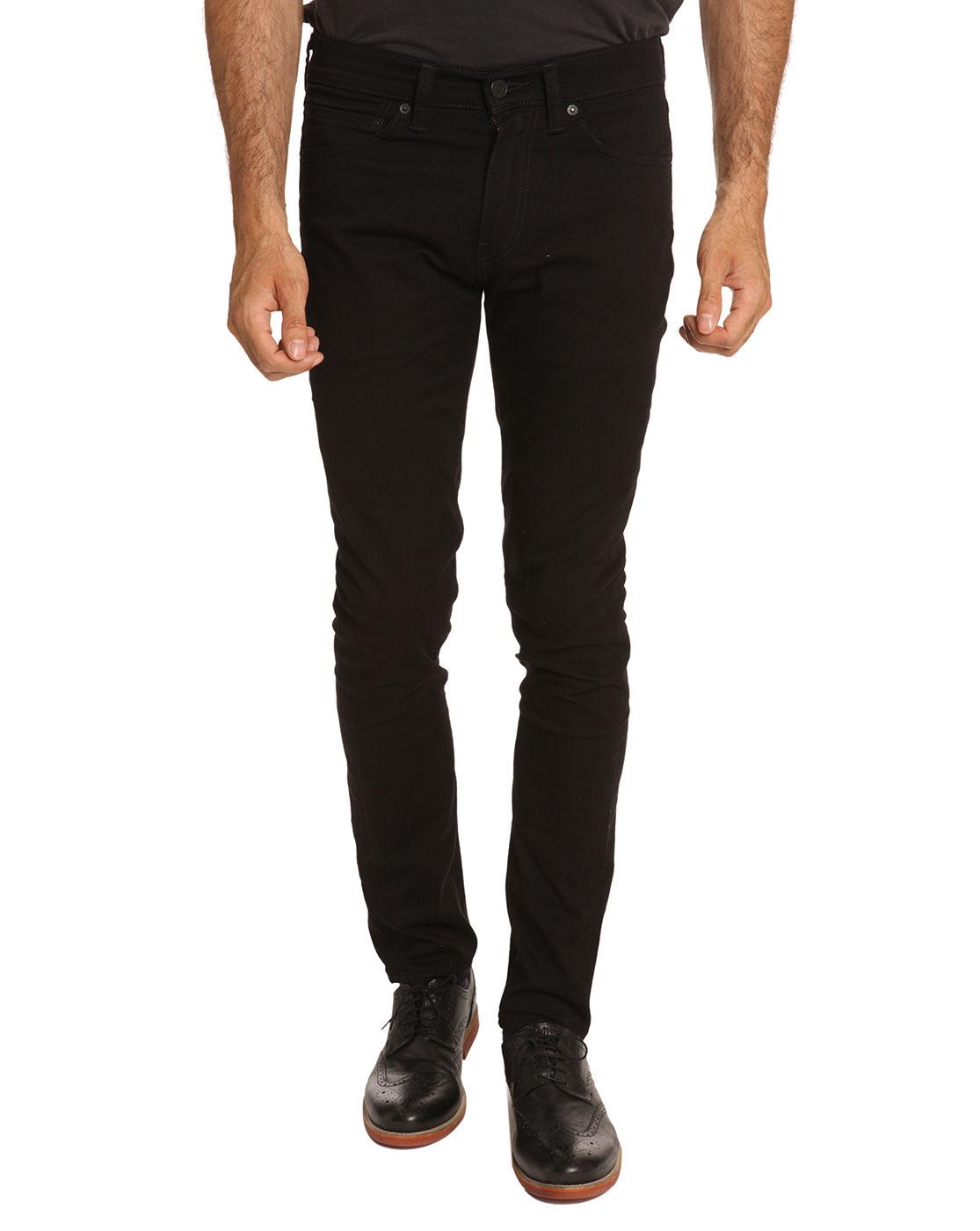 Mens Levi Jeans Cheap