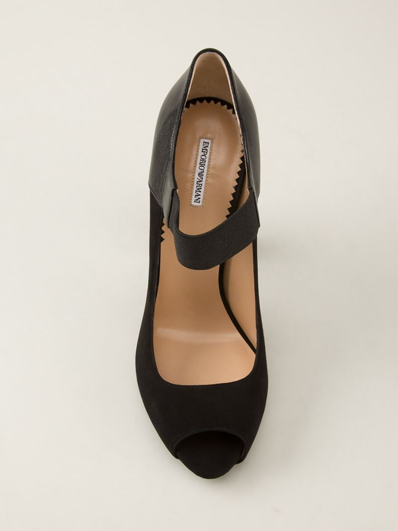 Royal Republiq Women S Shoes High