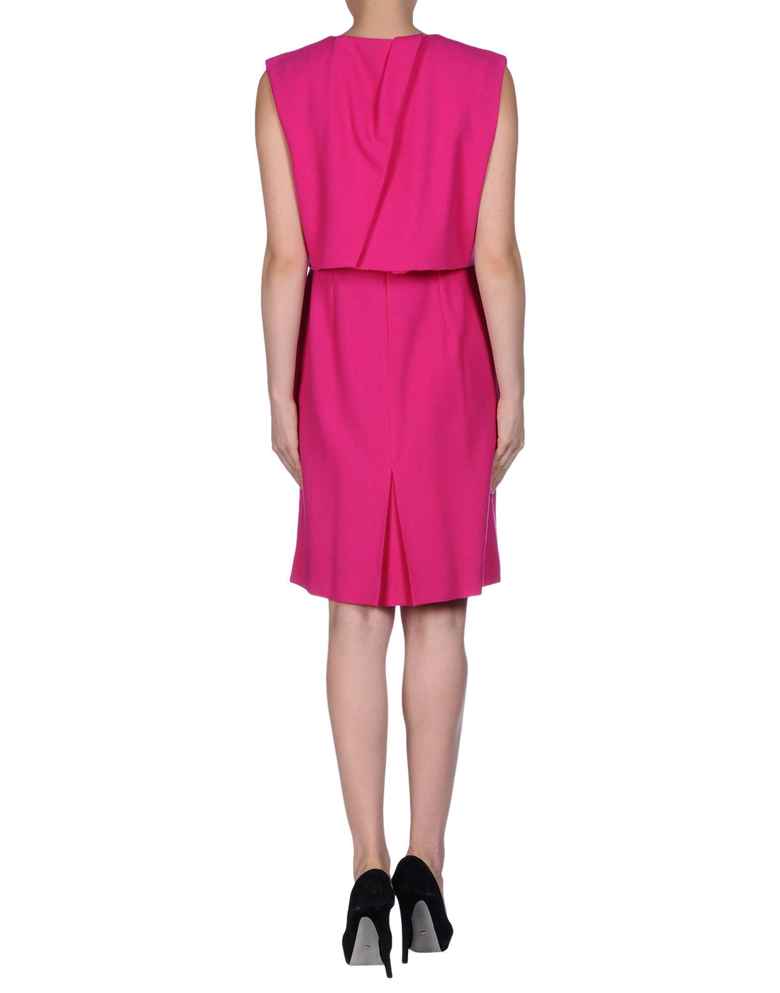 dior short dresses - photo #36