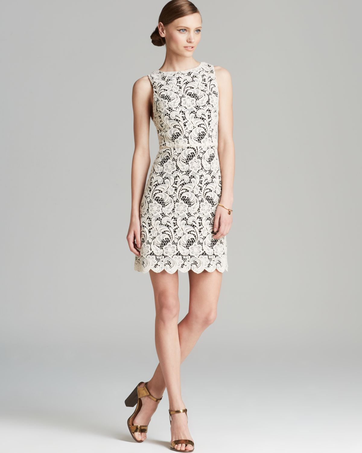 Milly Dresses