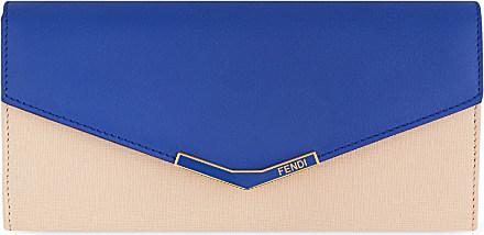 Fendi Wallet For Women