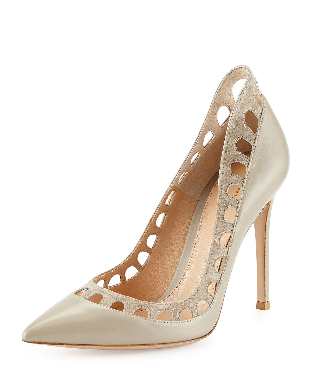 gianvito-rossi-beige-cutout-collar-leather-pump-product-1-27152902-2-158757704-normal.jpeg