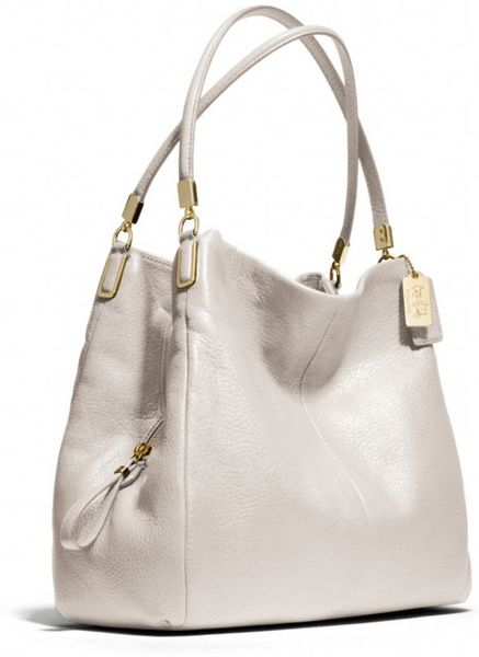 Madison Phoebe Shoulder Bag Uk 111