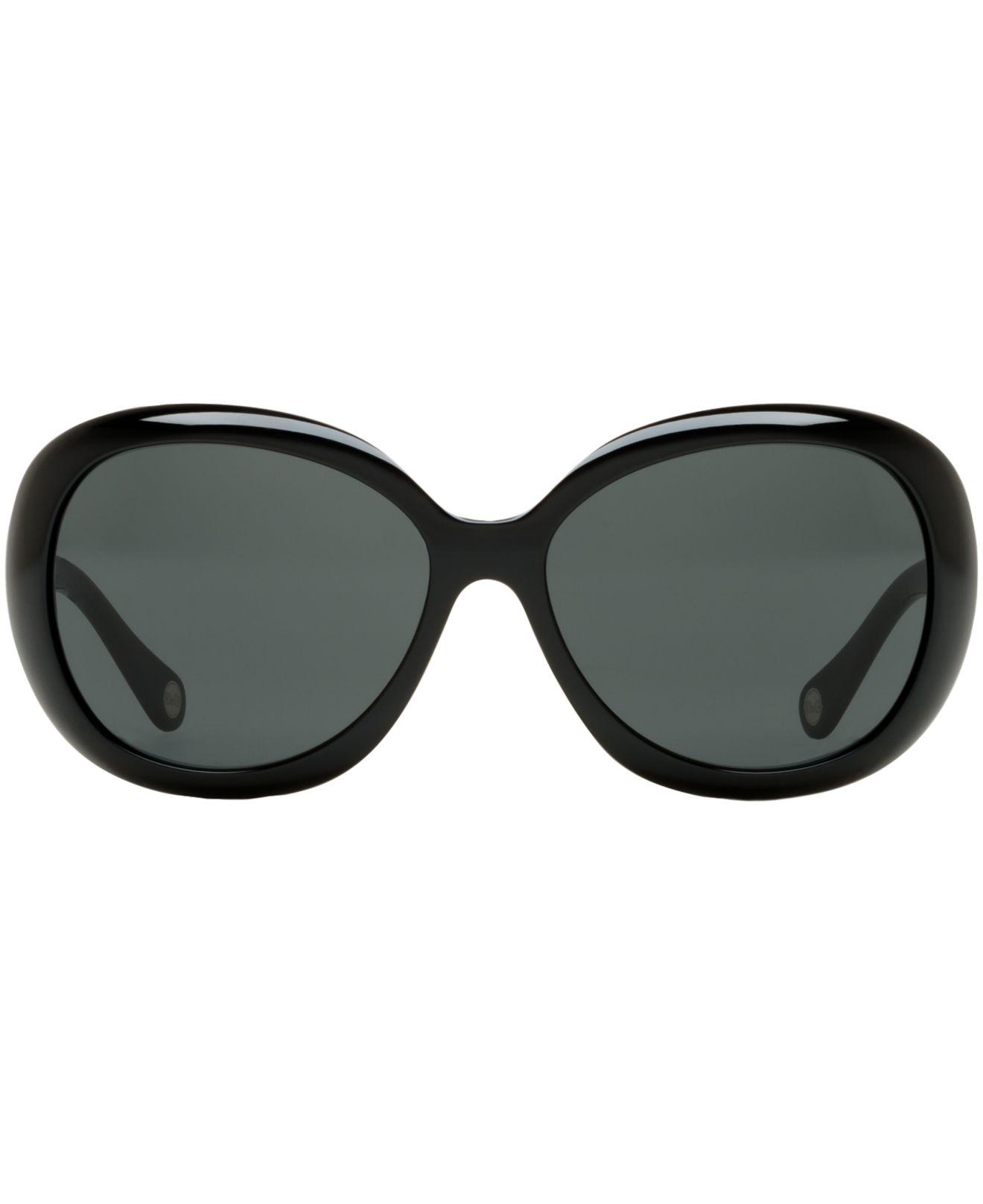 0d8f97c57a9 Lyst - Dolce   Gabbana Dolce   Gabbana Sunglasses