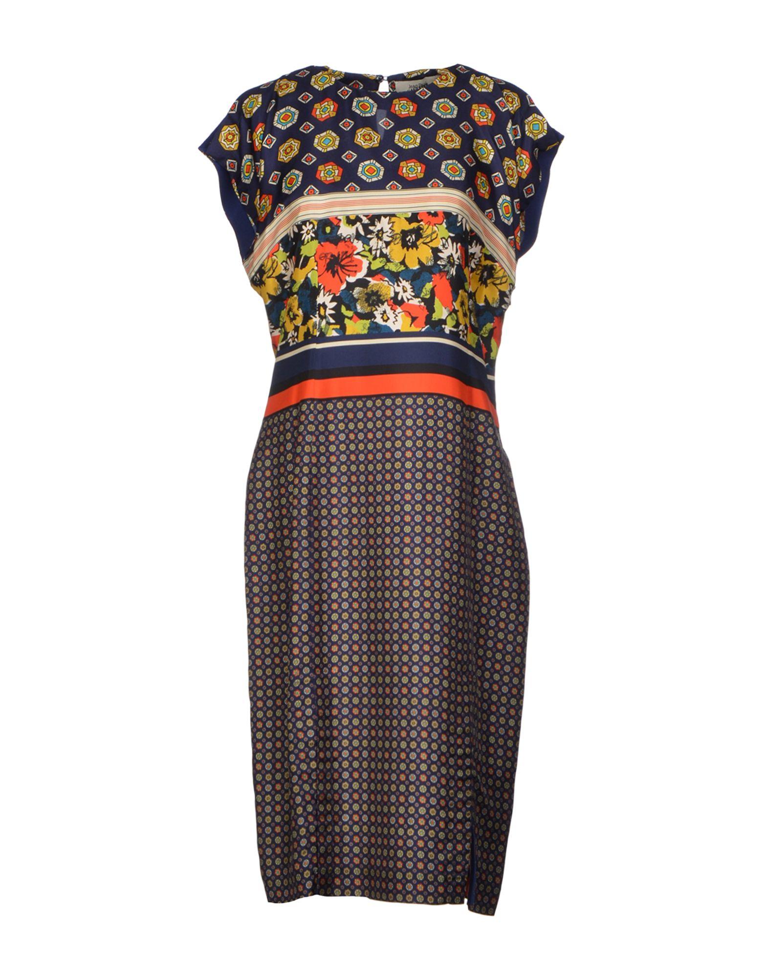 Jean Paul Gaultier Clothing Online Shop