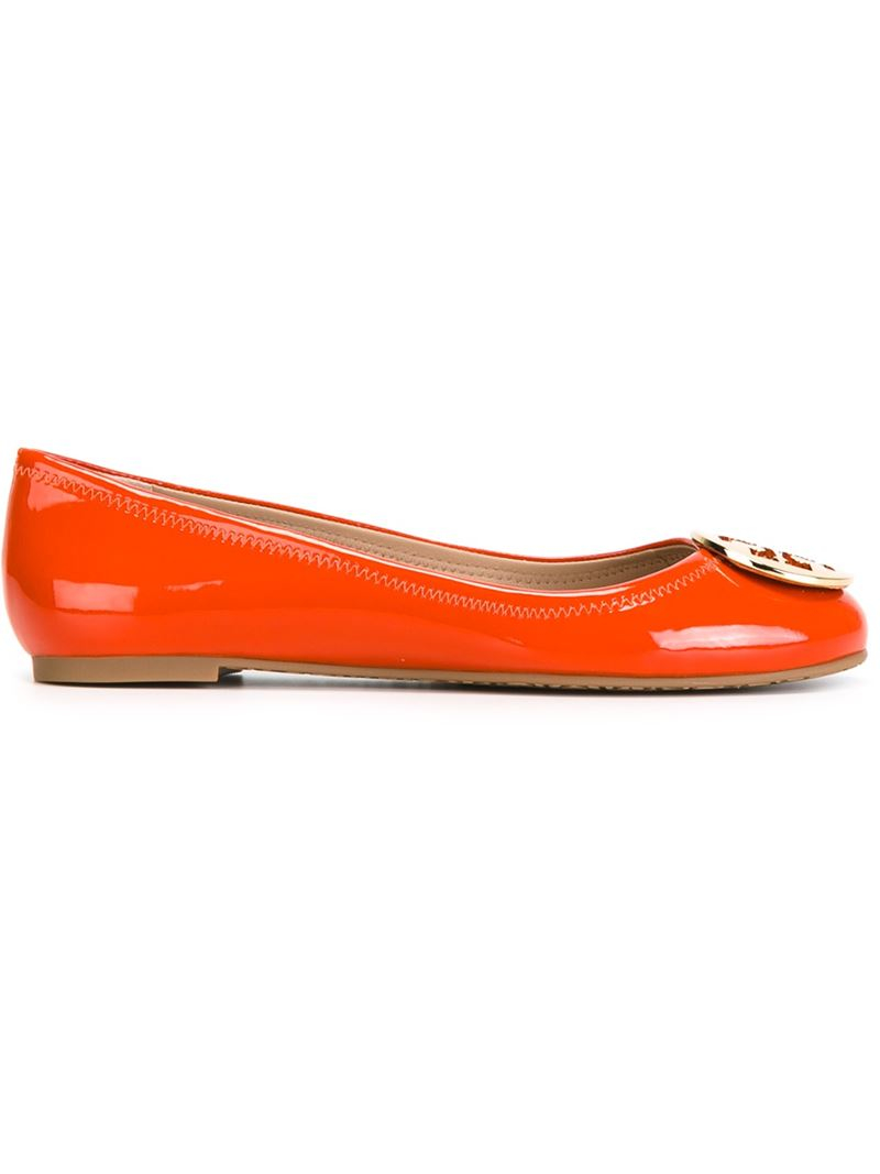 Free shipping and returns on Women's Orange Shoes at needloanbadcredit.cf