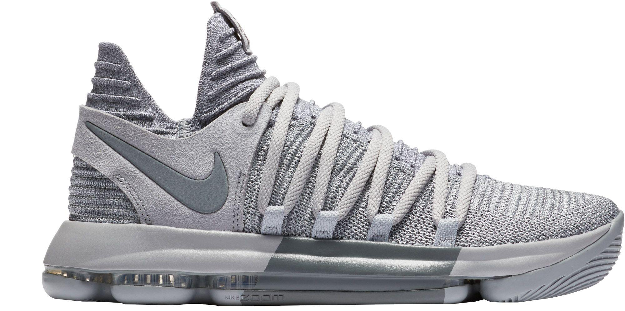 5b009c9c37 nike-GreyGrey-Zoom-Kd-10-Basketball-Shoes.jpeg