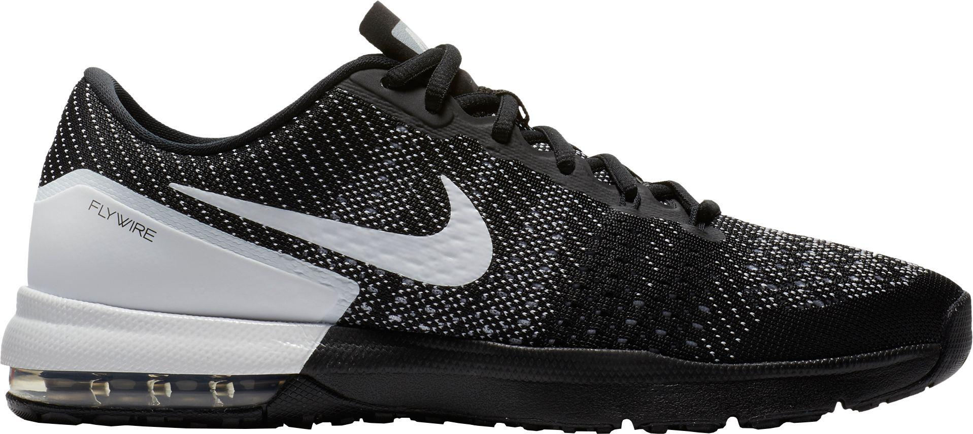 sale retailer a0925 b8f4c ... france nike black air max typha training shoes for men lyst 81e11 40ae5