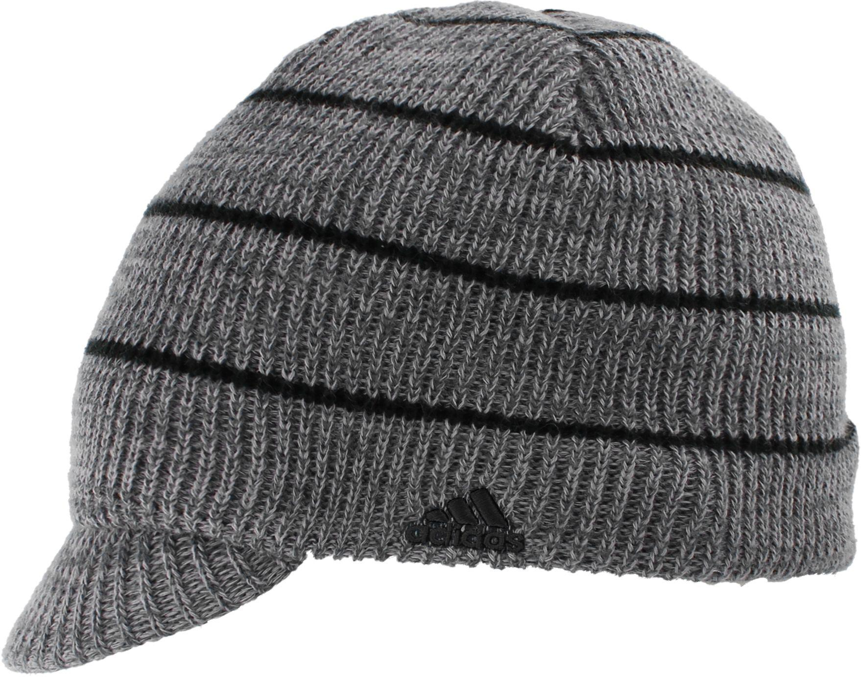 a33925dfd3a Gallery. Previously sold at  Dick s Sporting Goods · Men s Beanies ...