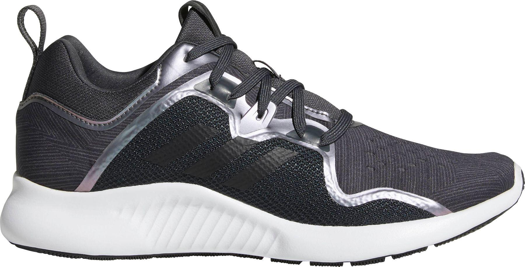 b24a8e962 Lyst - adidas Edgebounce Running Shoes in Black
