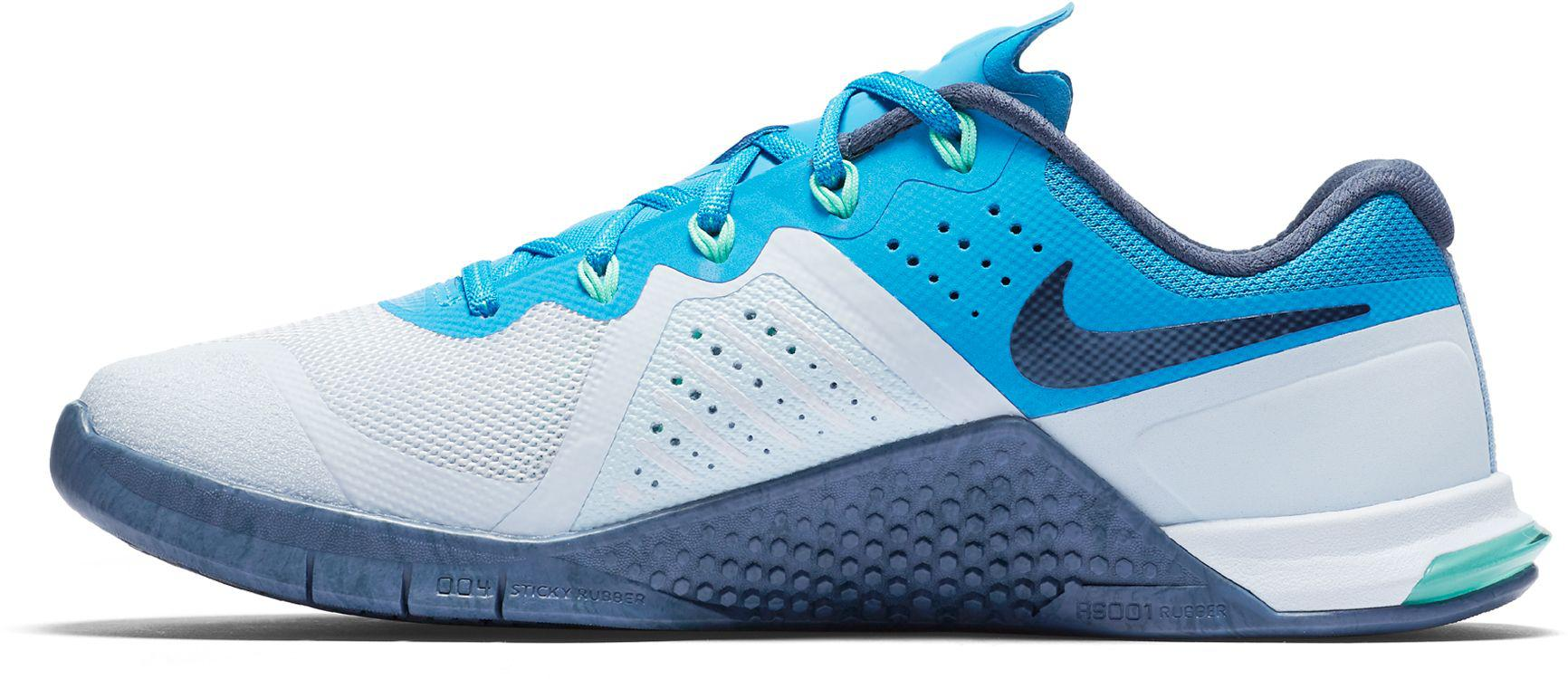 7078b02c6d5892 Lyst - Nike Metcon 2 Training Shoes in Blue for Men