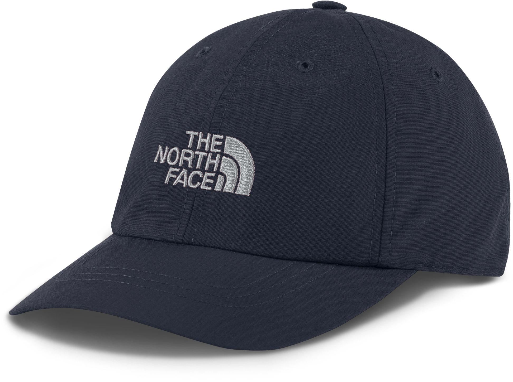 Lyst - The North Face Horizon Ball Cap in Blue for Men 4f4b116ffbeb