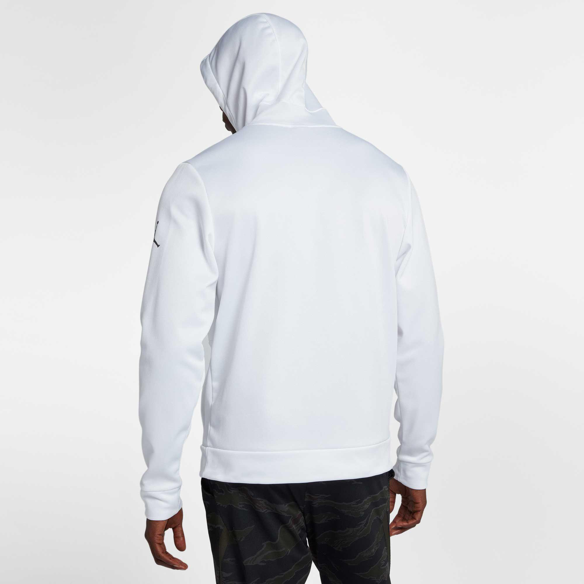 5033dd46c88 ... Therma 23 Alpha Printed Pullover Hoodie for Men - Lyst. View fullscreen
