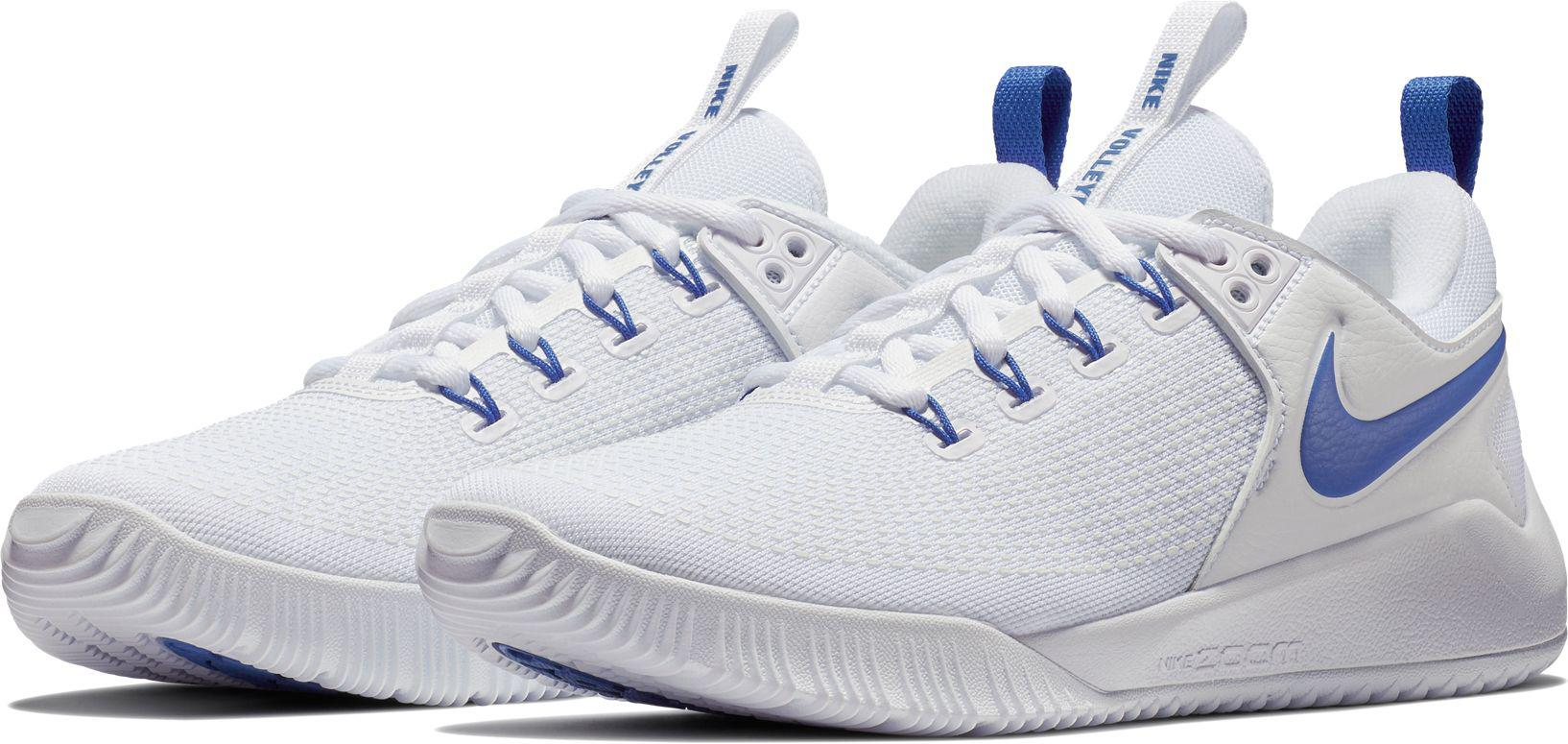 b8e93df7bb7 nike-WhiteBlue-Zoom-Hyperace-2-Volleyball-Shoes.jpeg