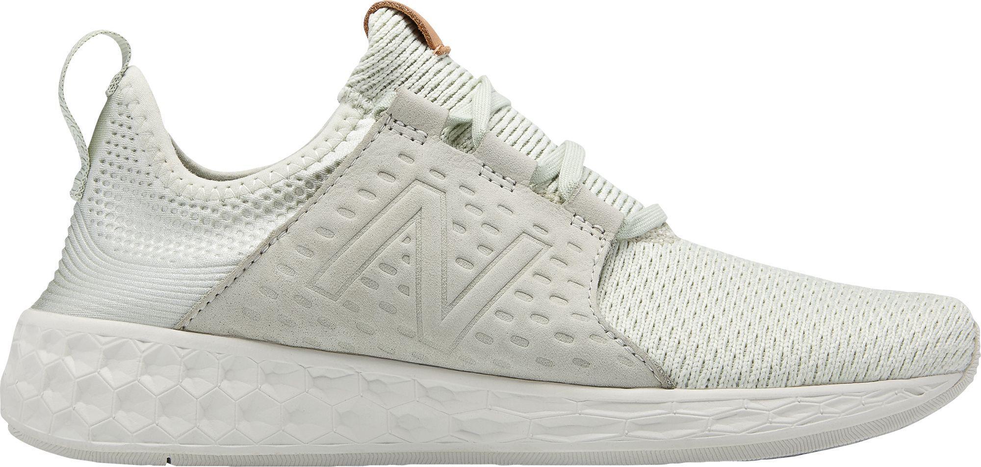 Lyst New Balance Fresh Foam Cruz Running Shoes