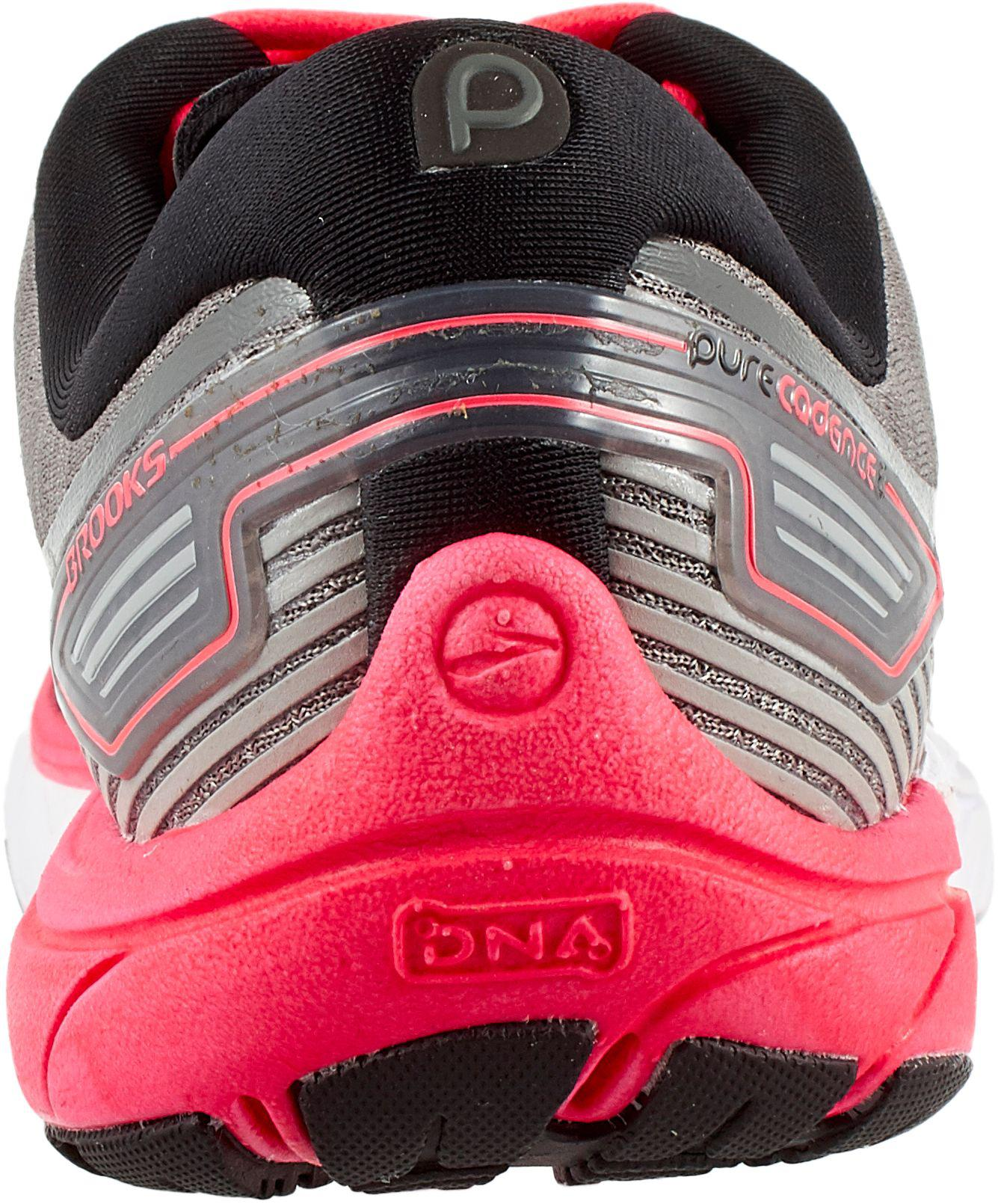 f585e4b8501 Brooks - Multicolor Purecadence 6 Running Shoes - Lyst