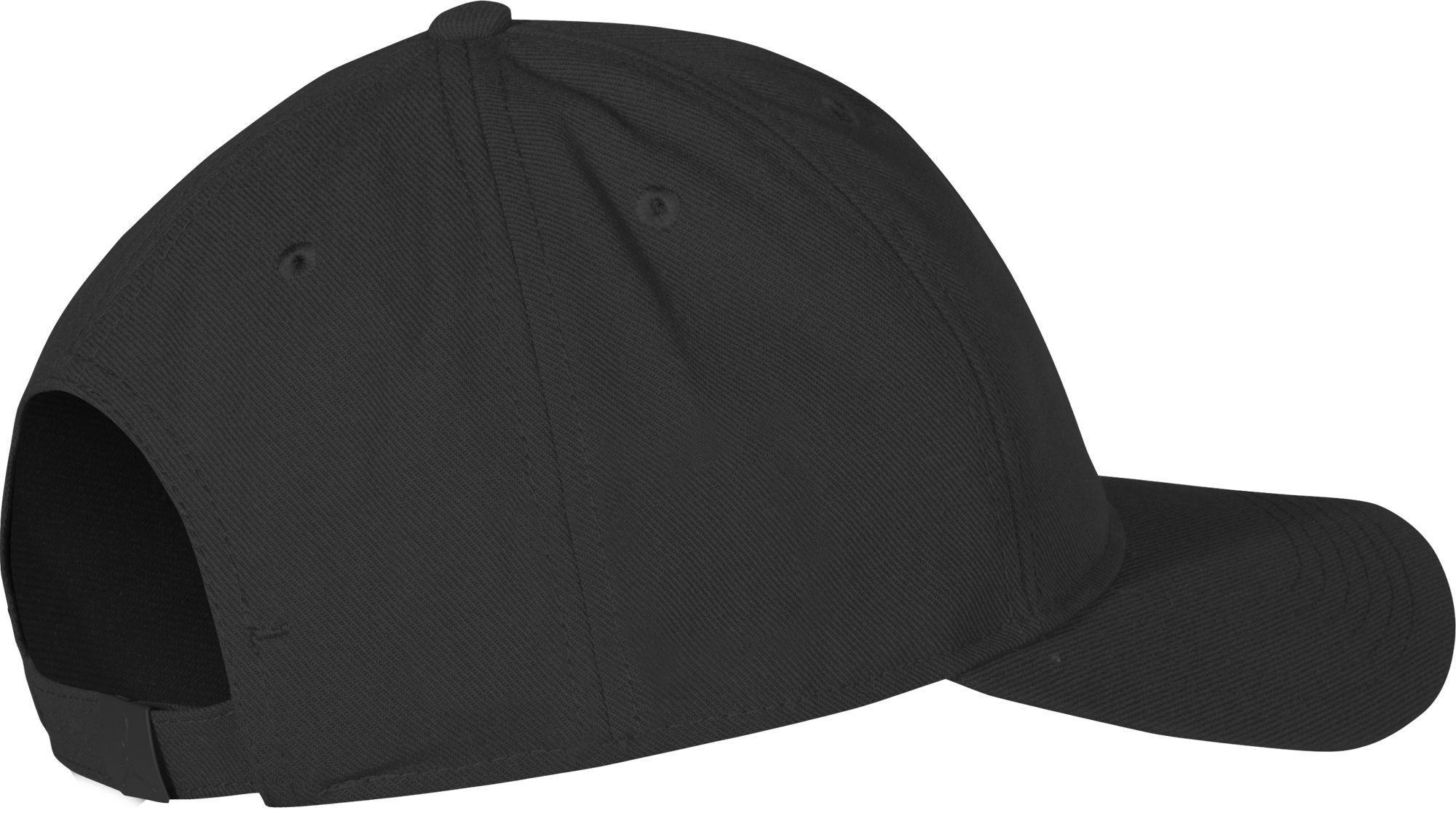 Lyst - Nike Jordan Boys  Jumpman Floppy Snapback Hat in Black for Men 1ae410aeef81