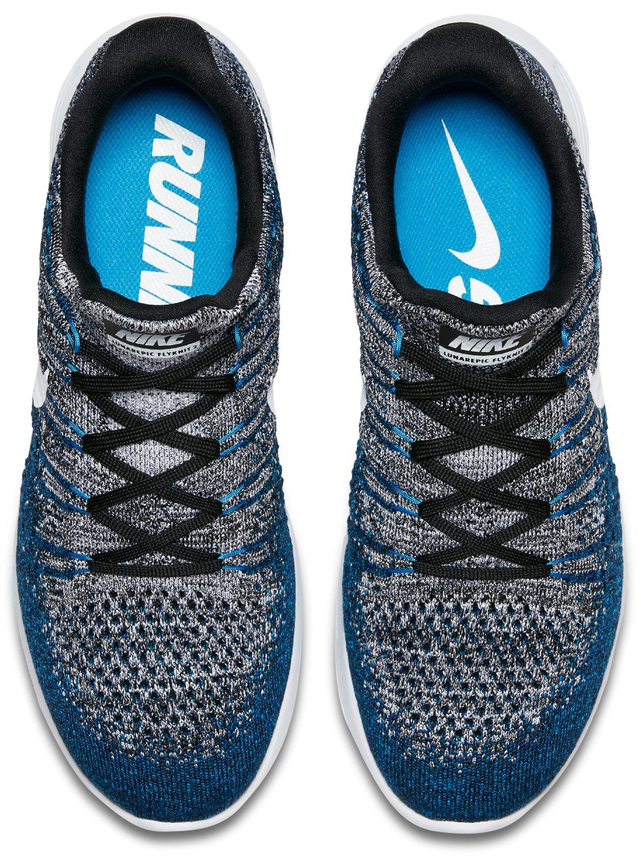 half off c8475 3979d nike-BlackBlue-Lunarepic-Low-Flyknit-2-Running-Shoes.jpeg