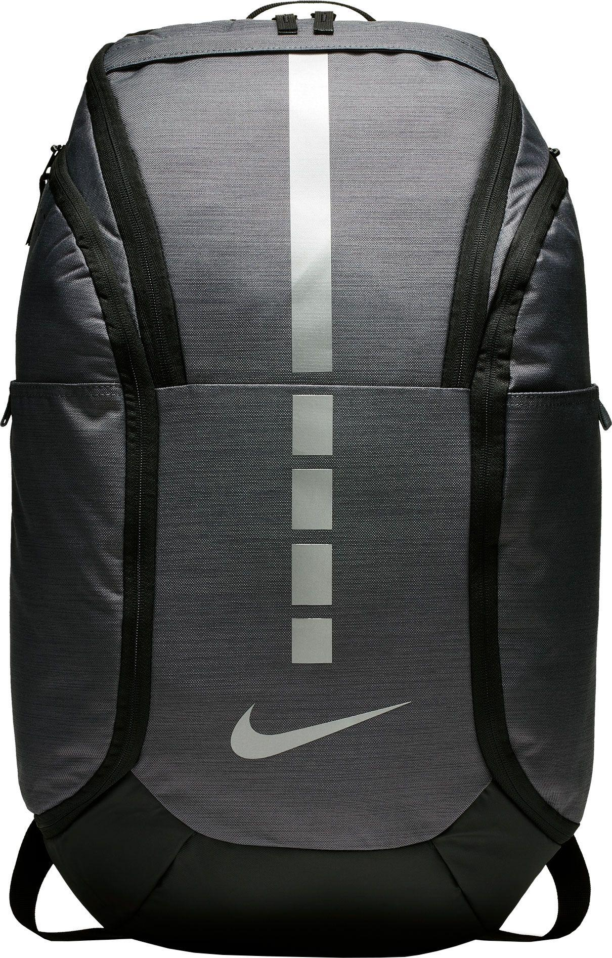 Nike - Multicolor Hoops Elite Pro Basketball Backpack for Men - Lyst 2582522fad2b5