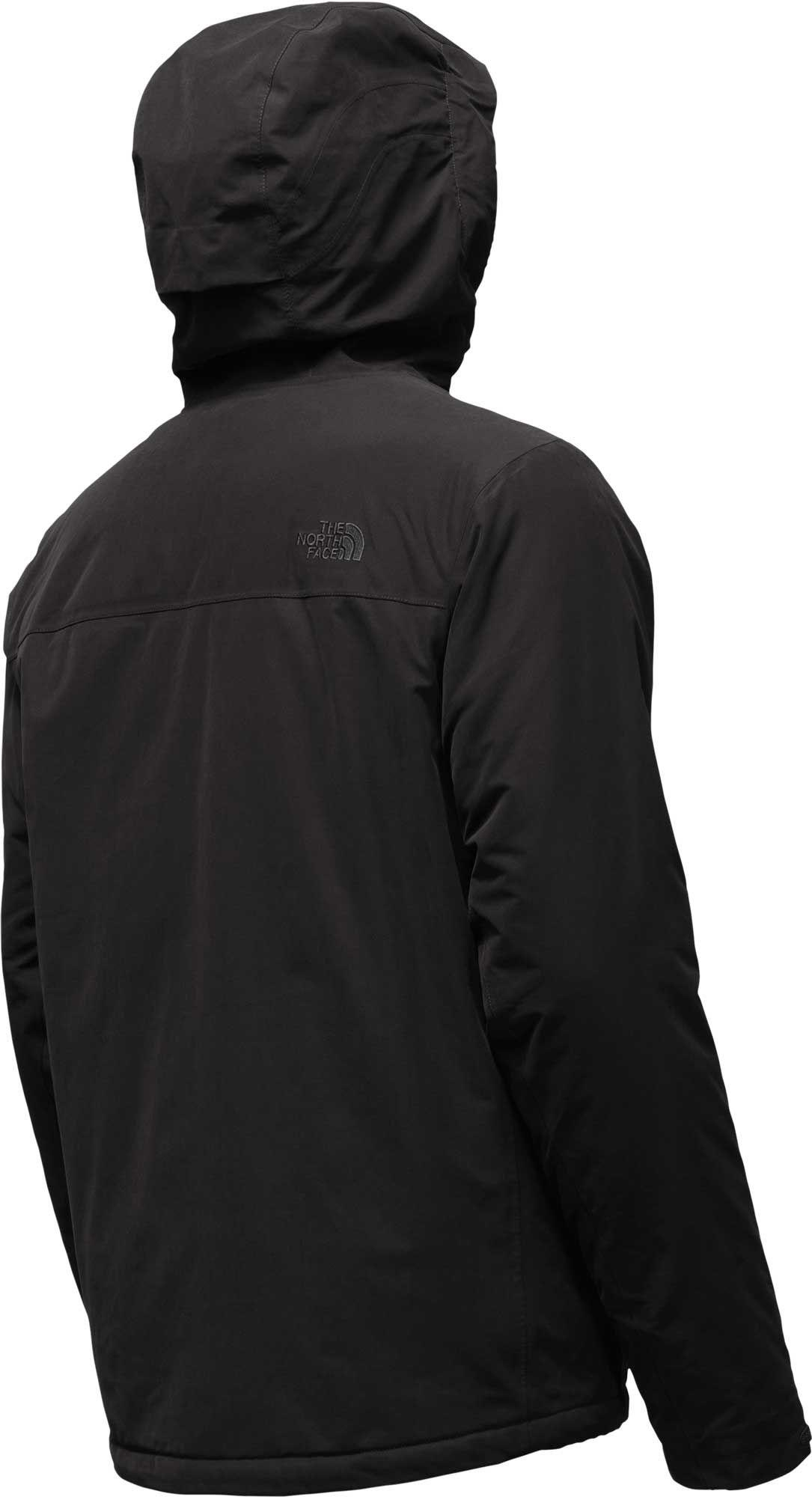 ... shop lyst the north face canyonlands triclimate 3 in 1 jacket past  dae49 bd5db 30a3c2500
